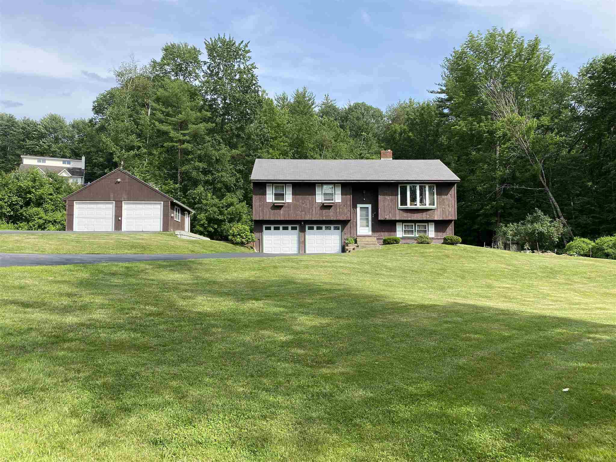 Charlestown NH 03603Home for sale $List Price is $220,000