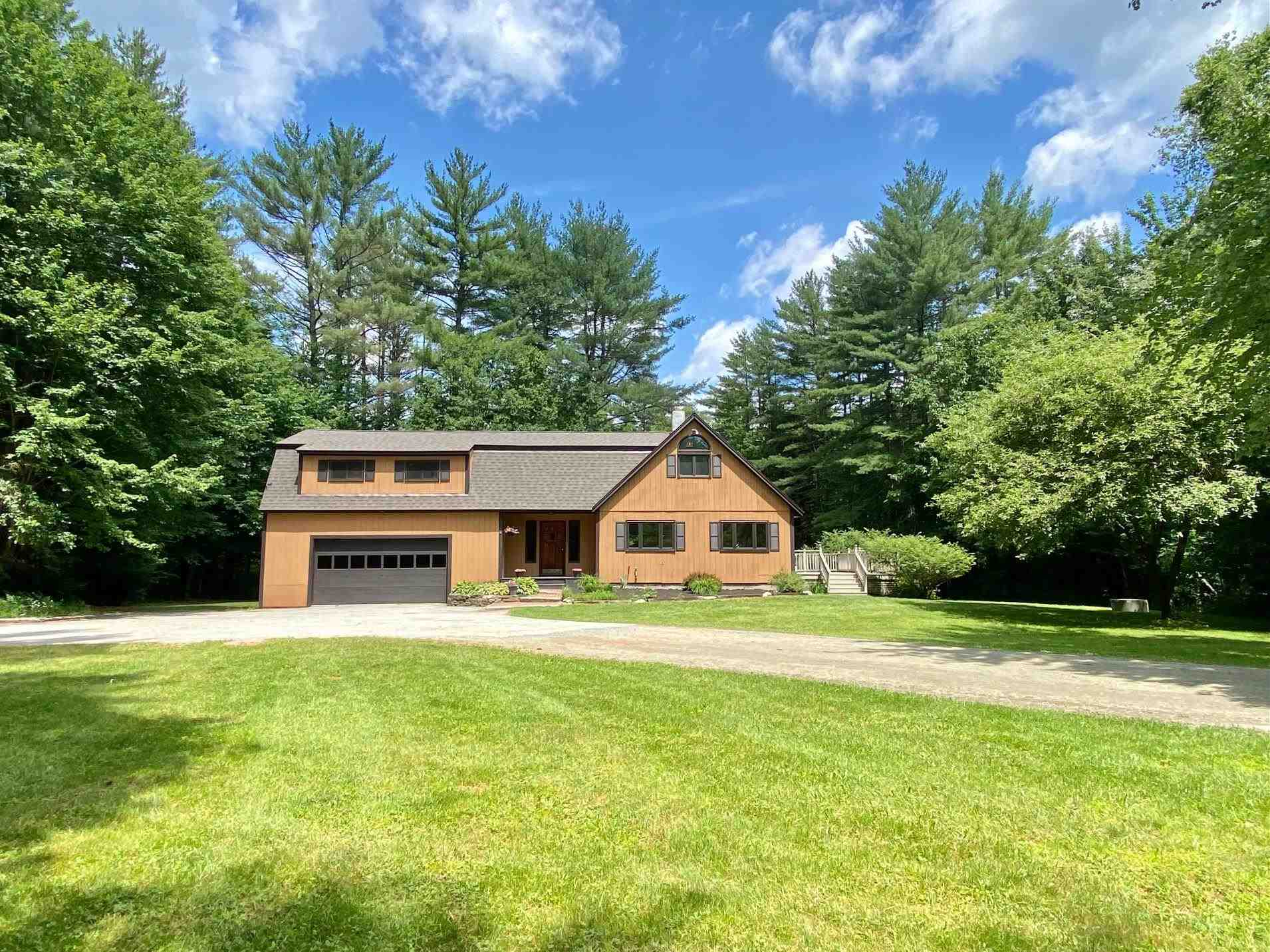 Sunapee NH 03782Home for sale $List Price is $339,000