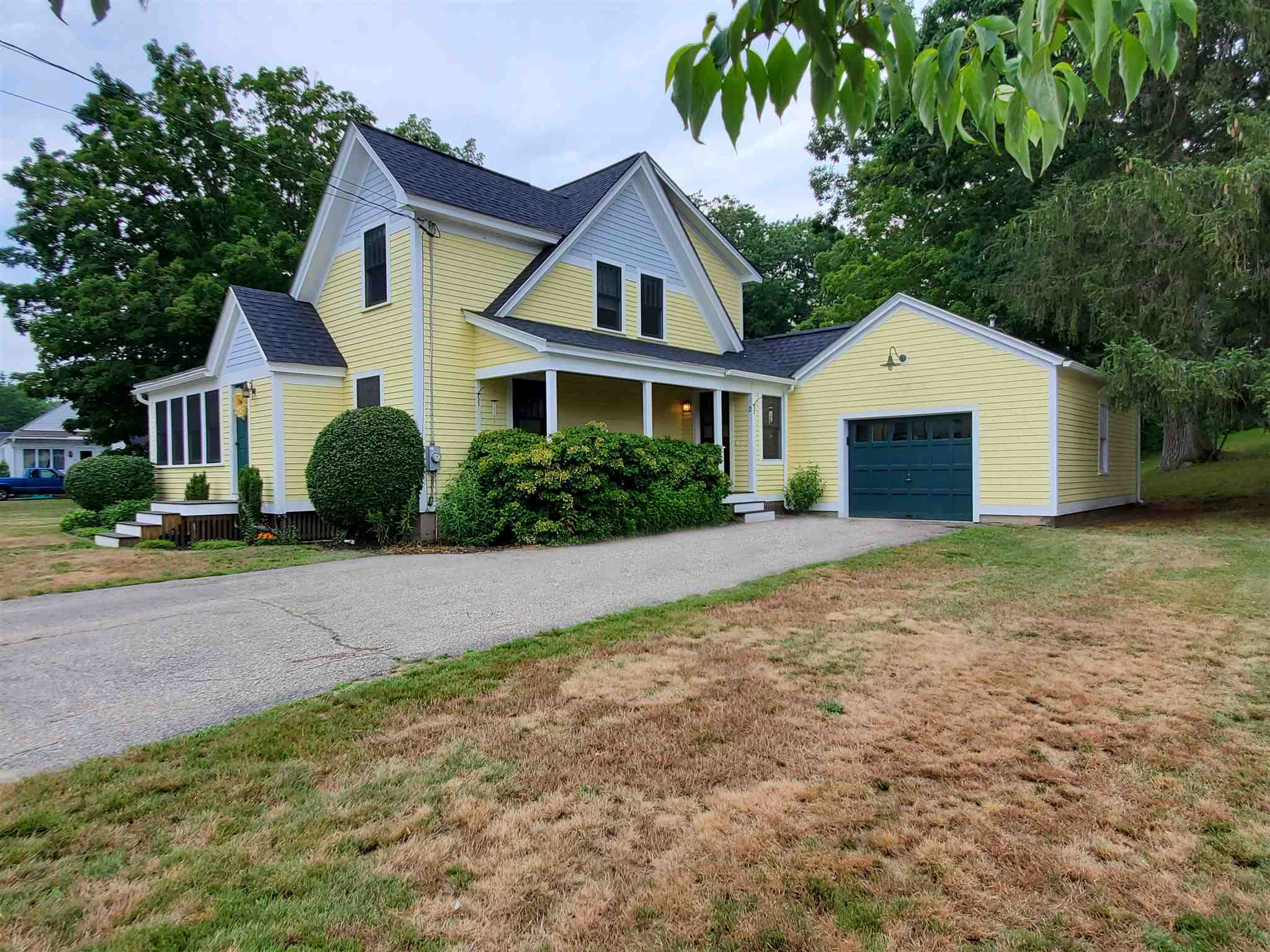 Photo of 2 Packers Falls Road Newmarket NH 03857