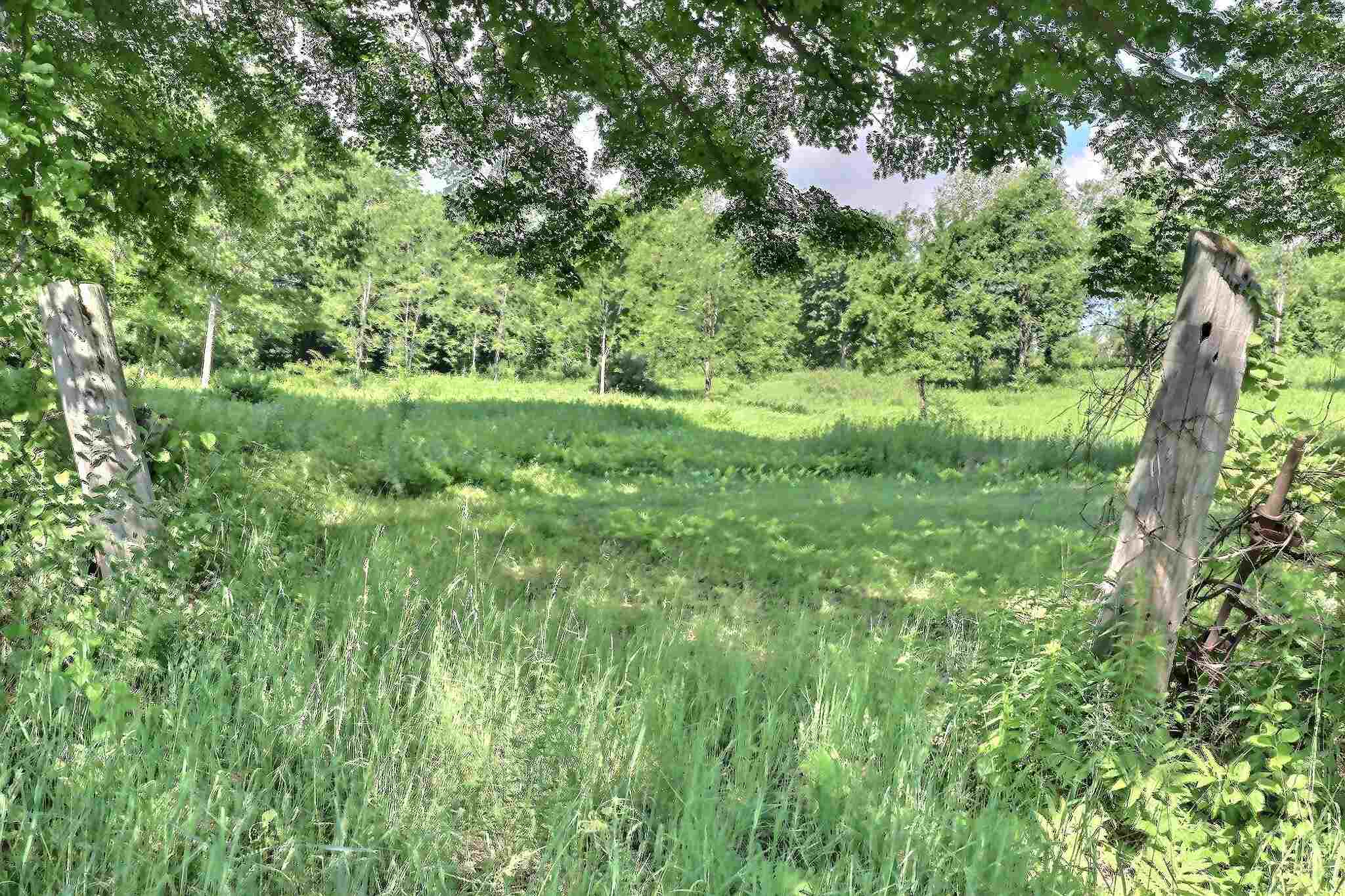 Claremont NH 03743Land for sale $List Price is $89,000
