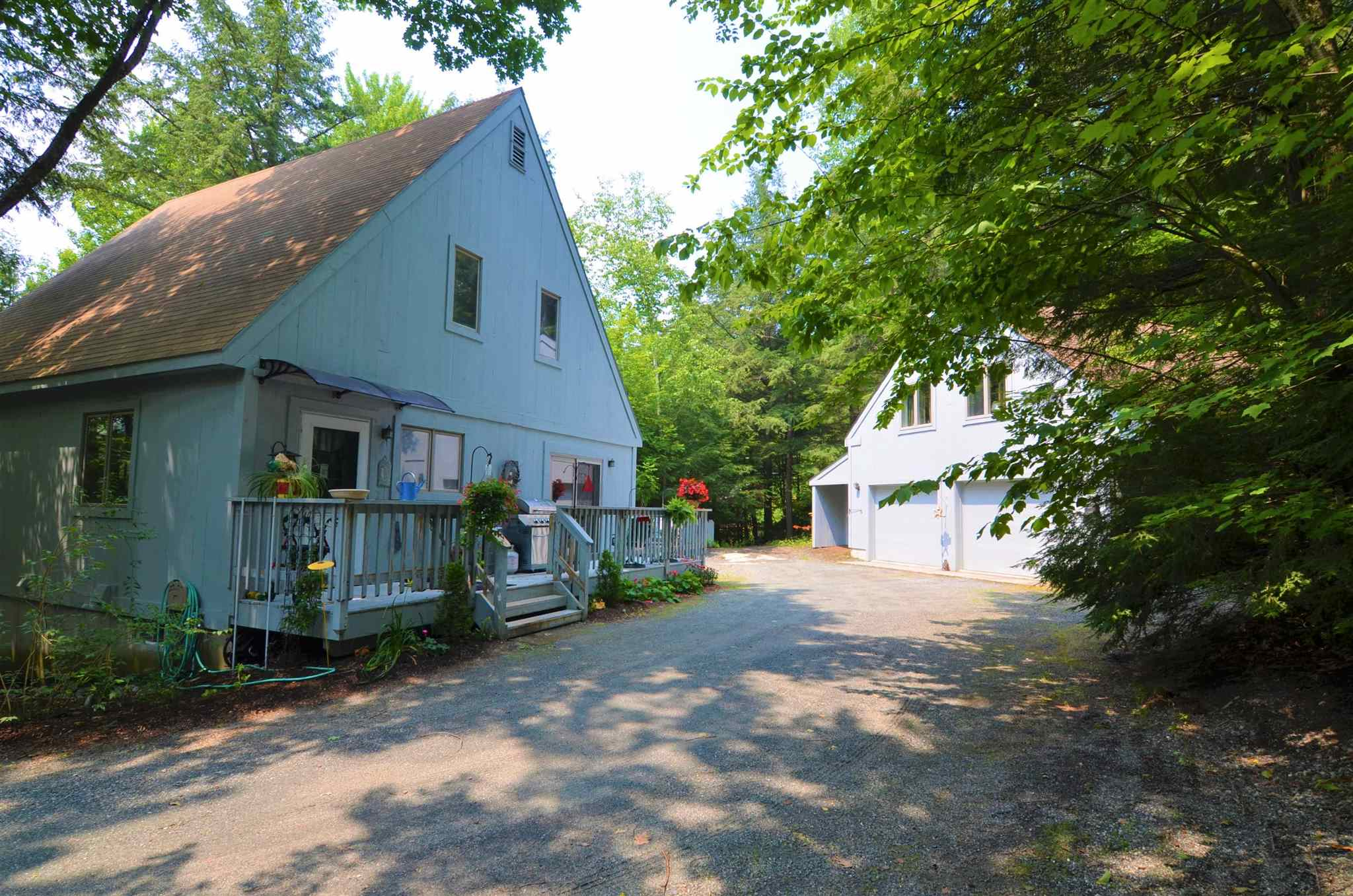 Village of Eastman in Town of Grantham NH  03753Home for sale $List Price is $344,000