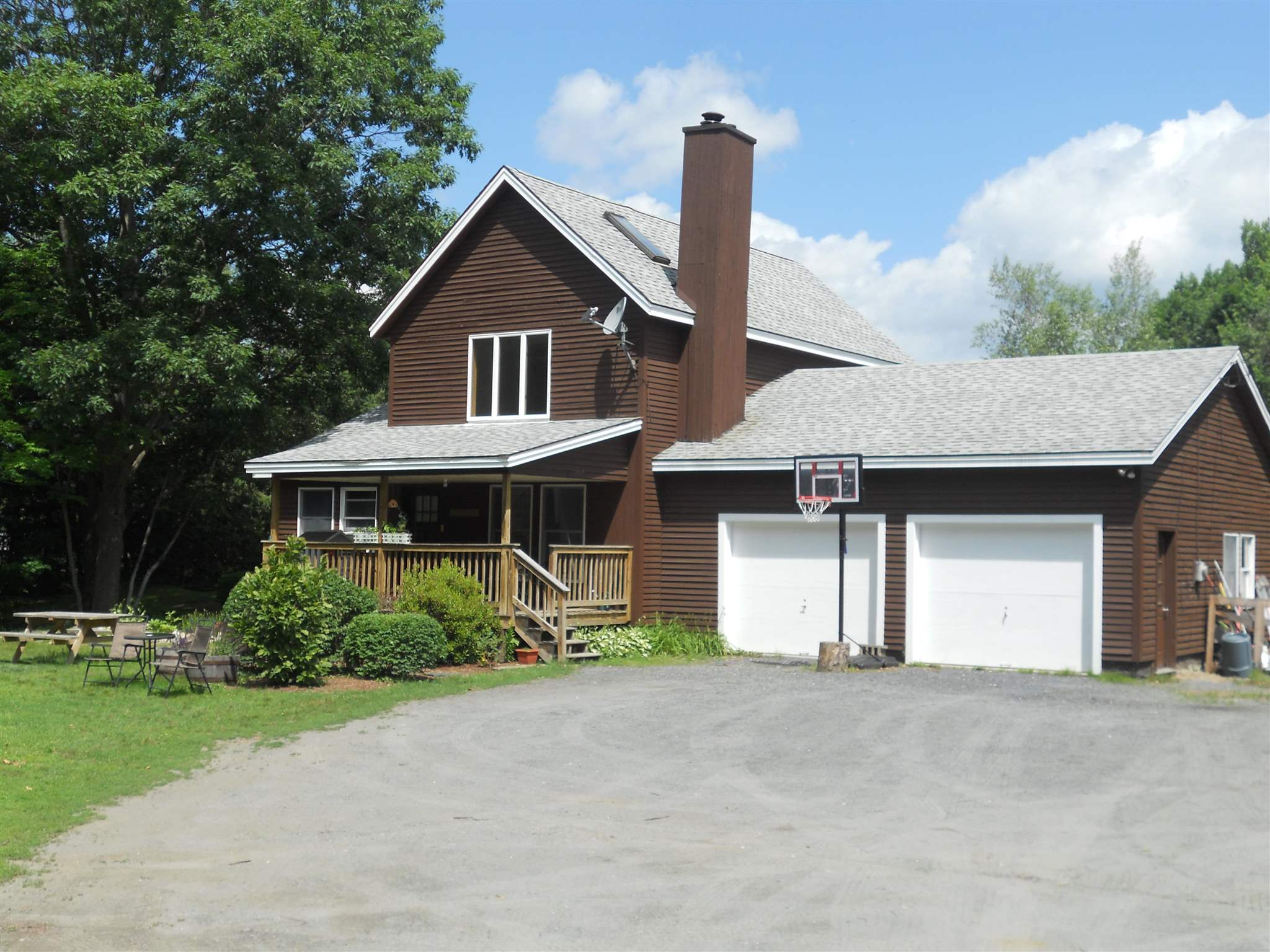 Claremont NH 03743Home for sale $List Price is $239,900