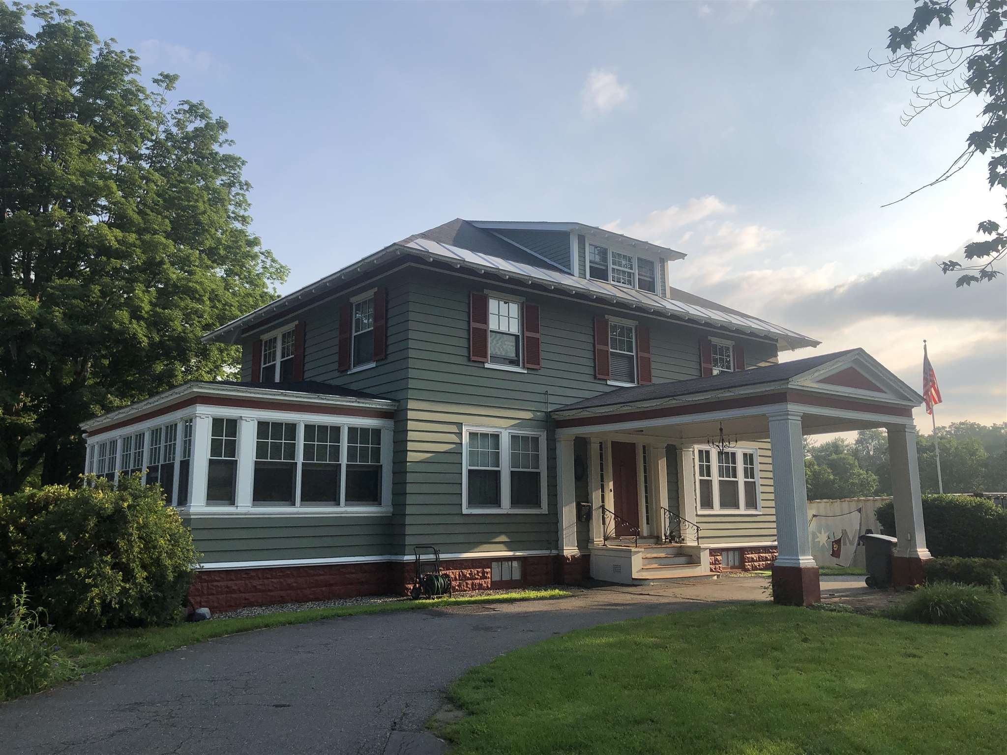 Claremont NH 03743Home for sale $List Price is $385,000