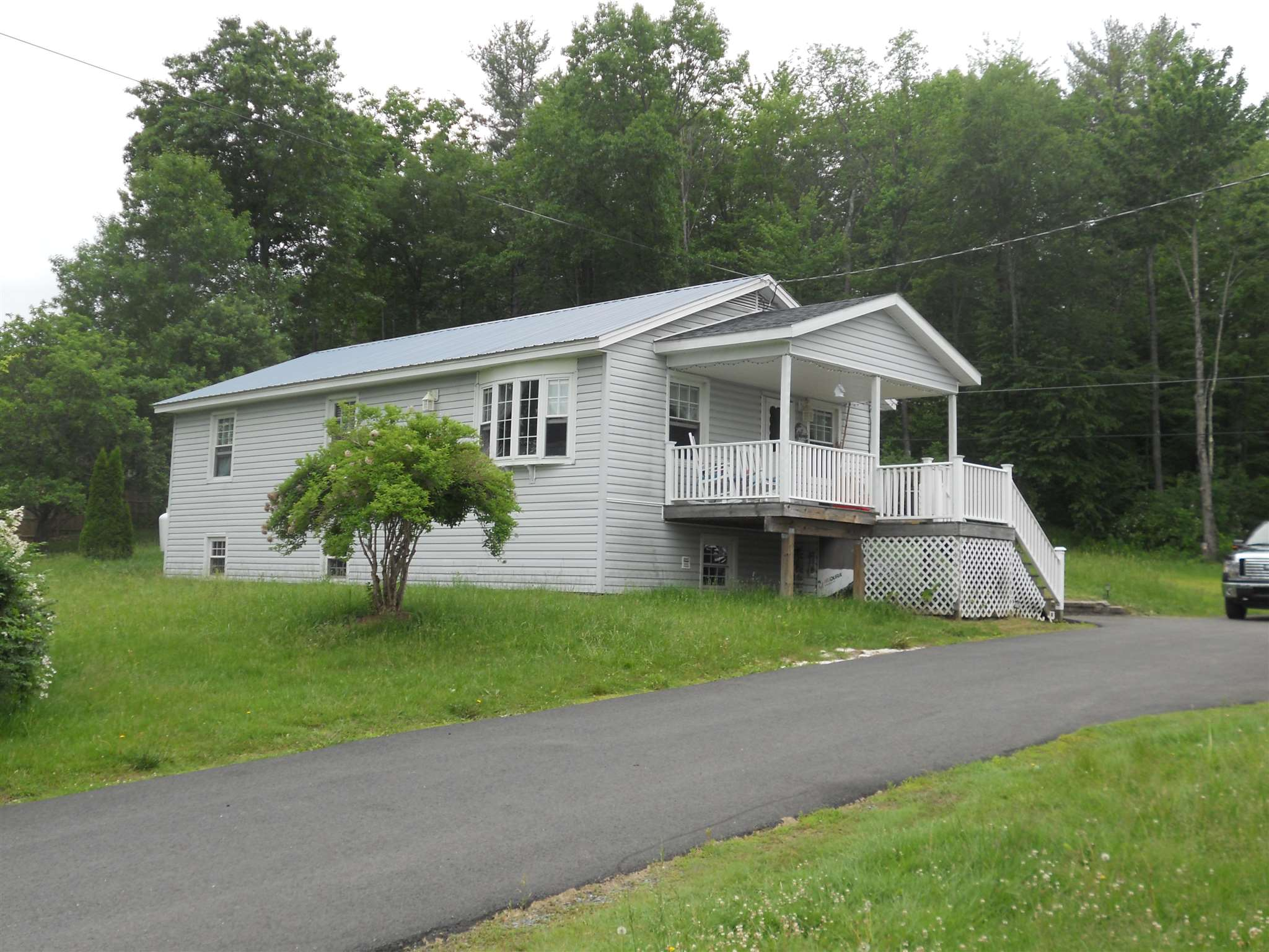 Charlestown NH 03603Home for sale $List Price is $239,900