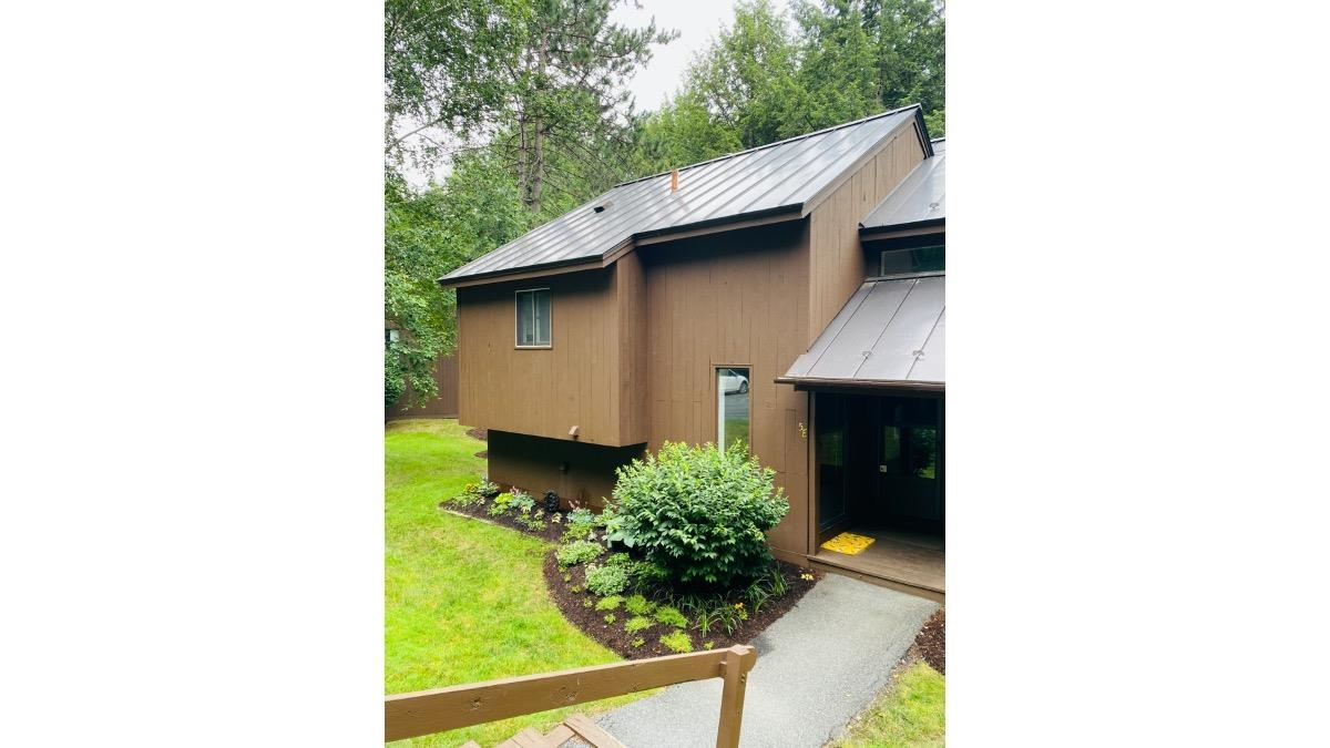 Village of Quechee in Town of Hartford VT  05001Condo for sale $List Price is $169,900