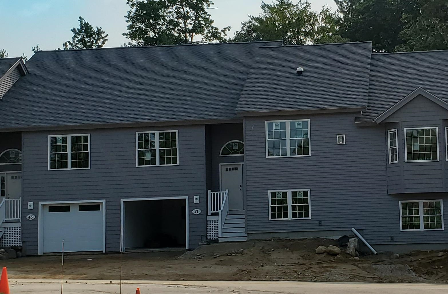 41 Winchester Drive 902C, Hampstead, NH 03826