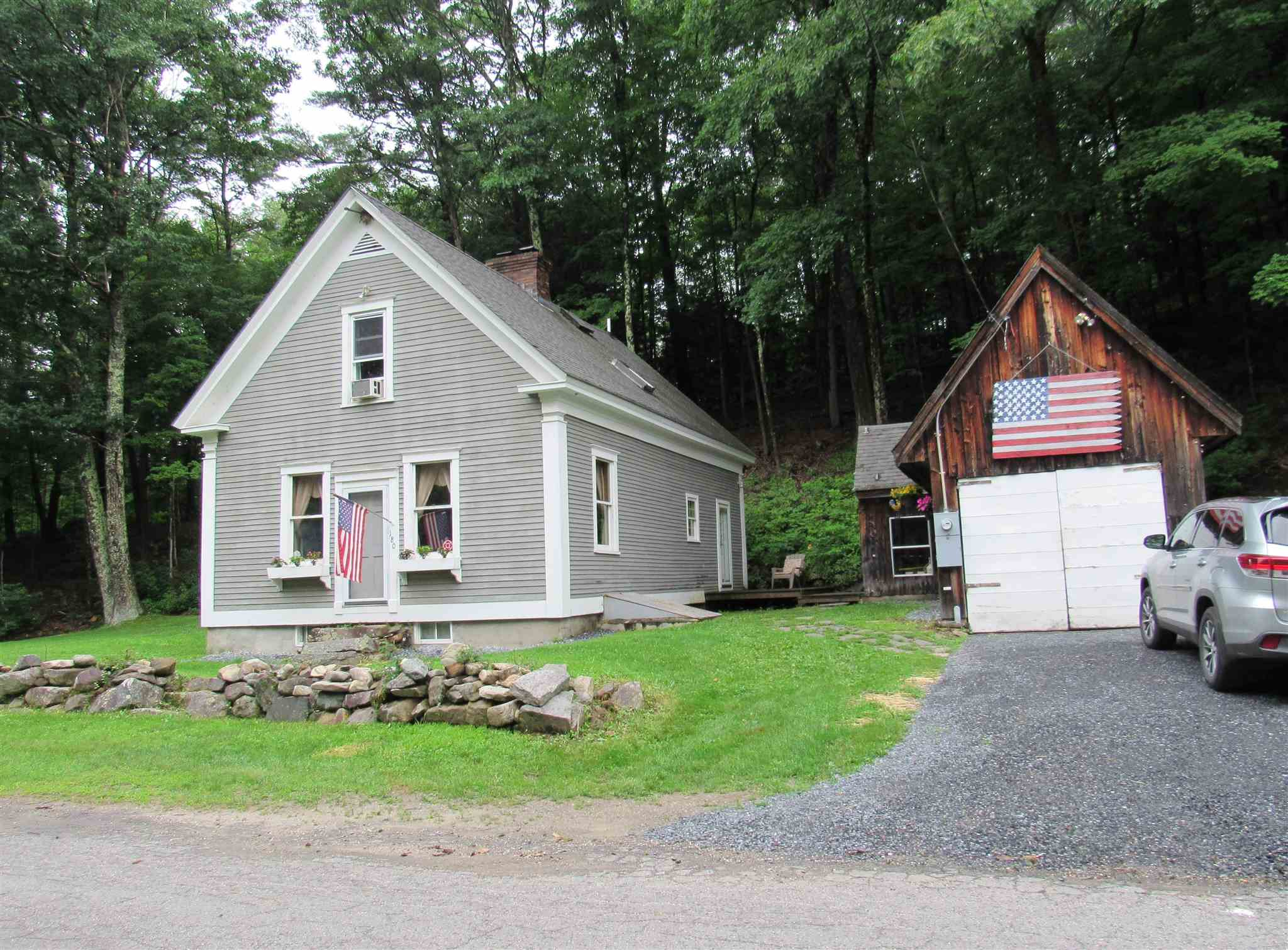 Unity NH 03773Home for sale $List Price is $195,000