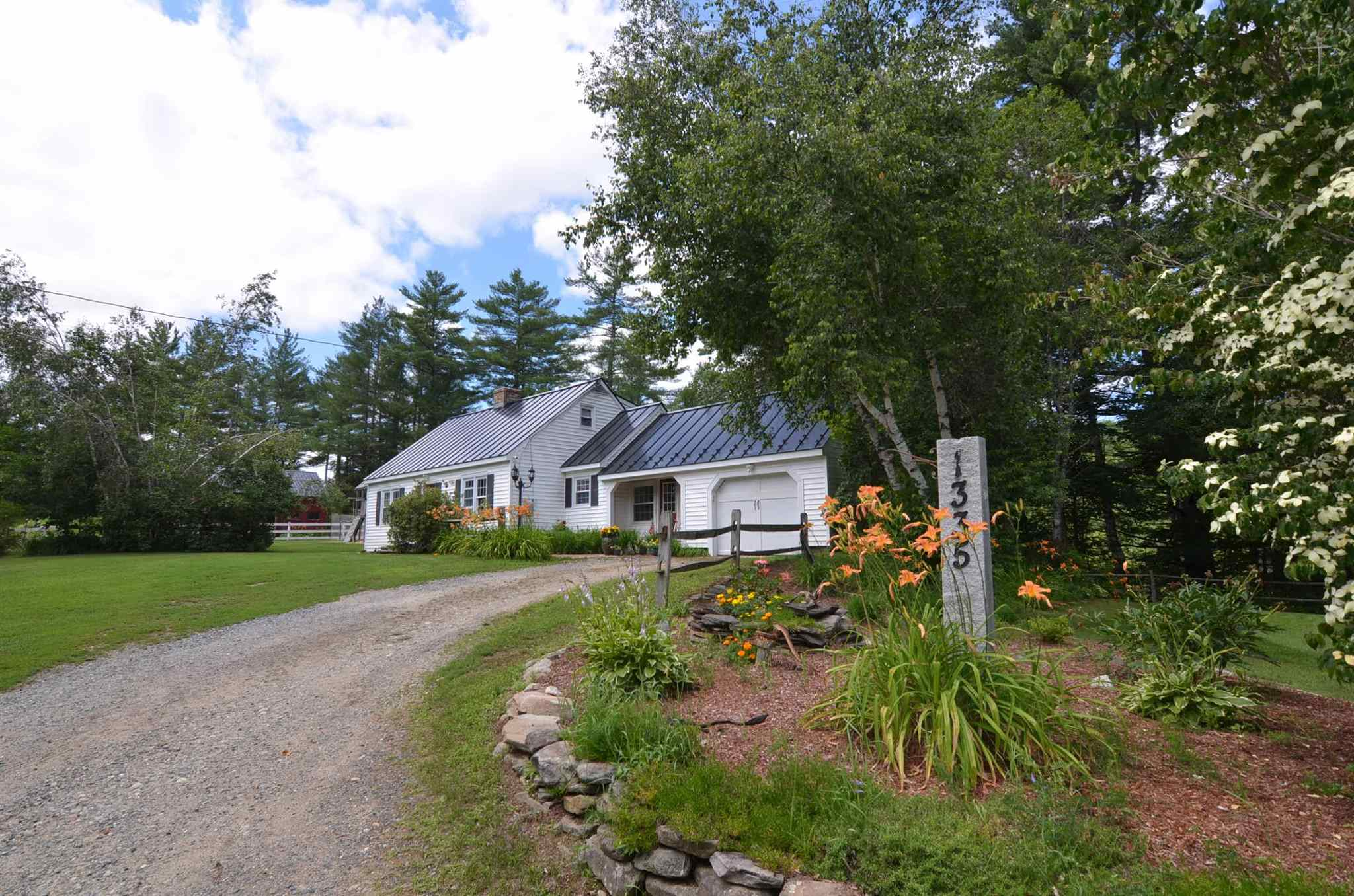 Lempster NH 03605Home for sale $List Price is $389,900