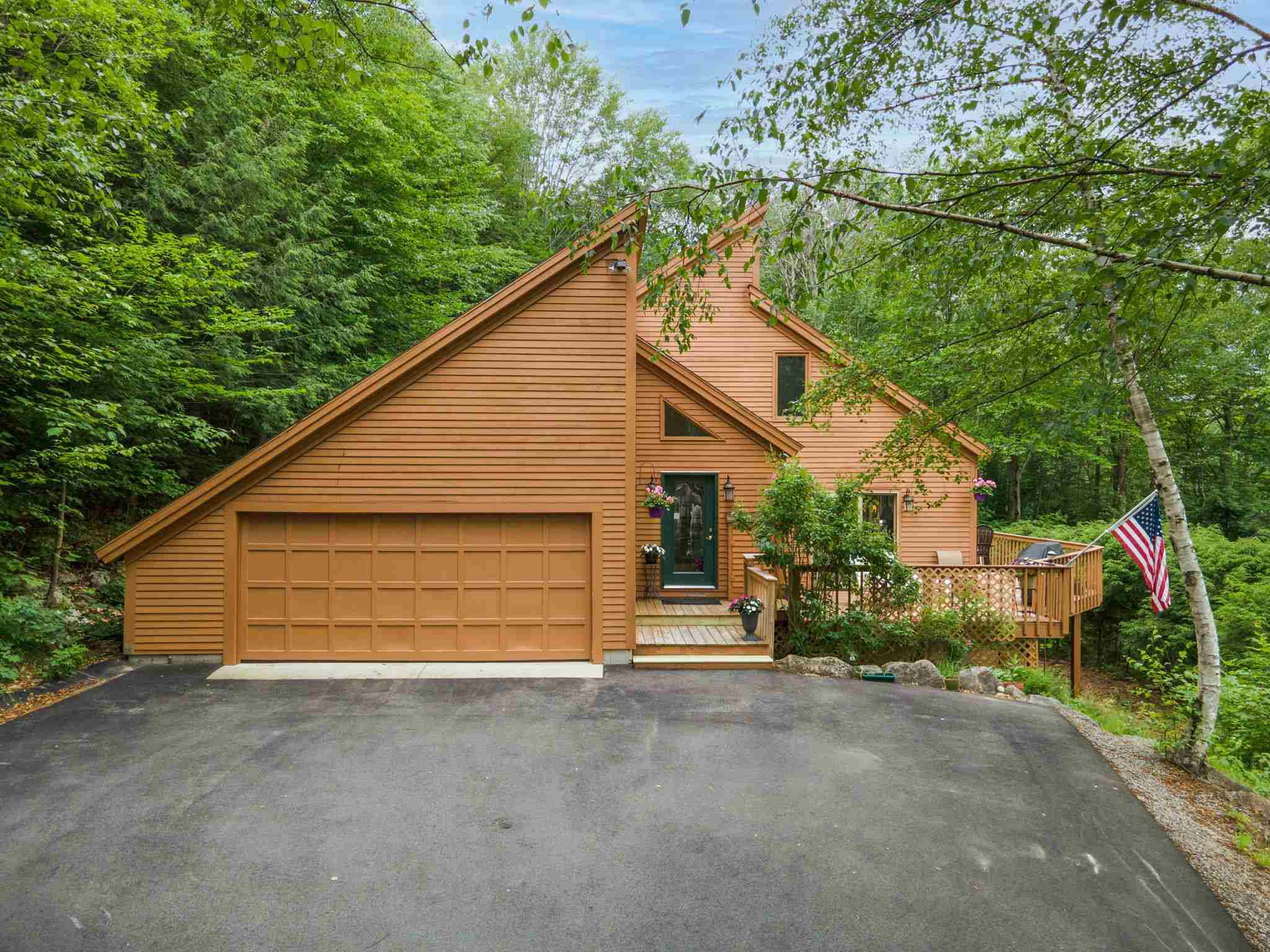 Photo of 34 Westwood Drive Lincoln NH 03251