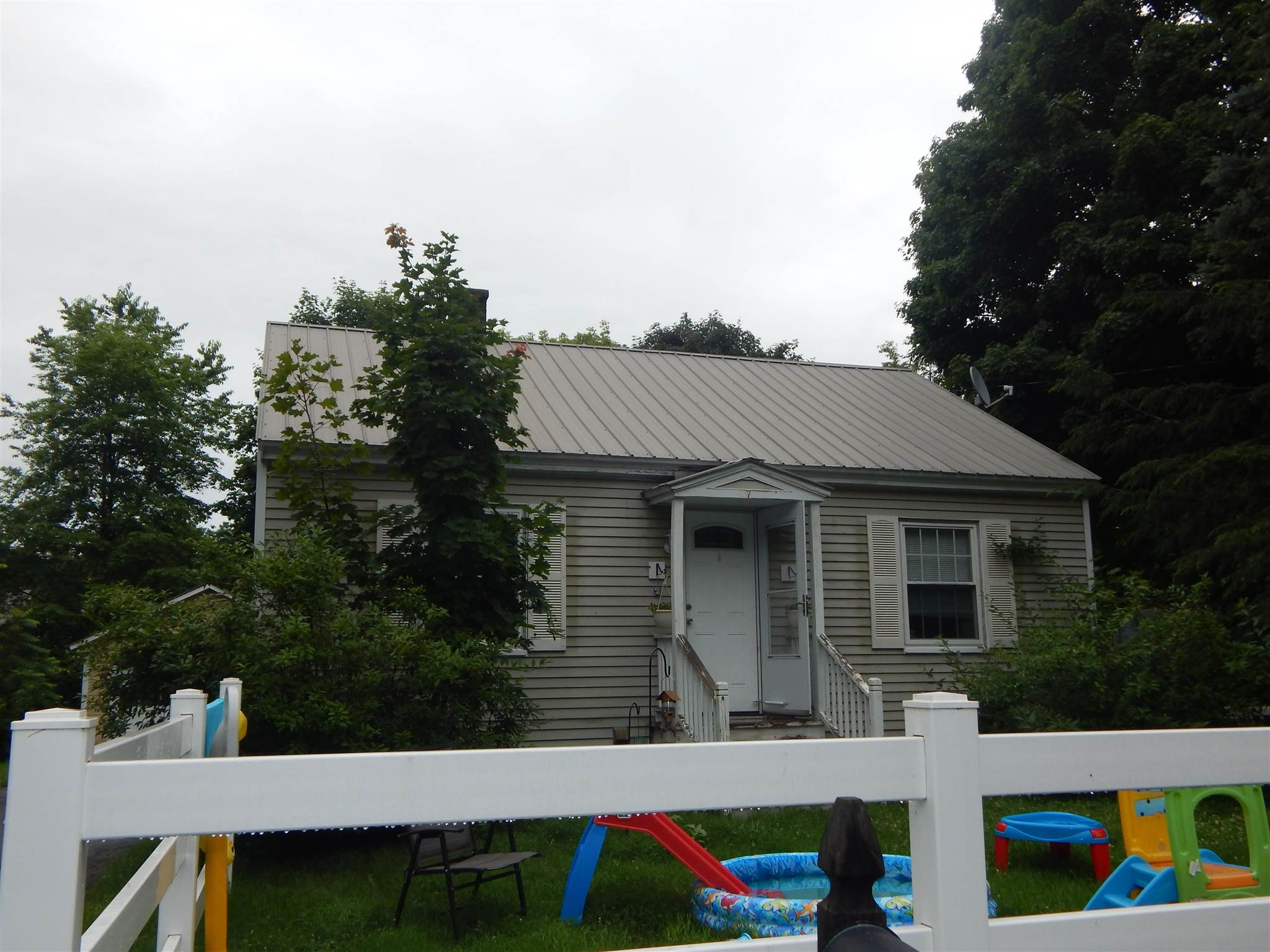 Windsor VT 05089Home for sale $List Price is $189,000
