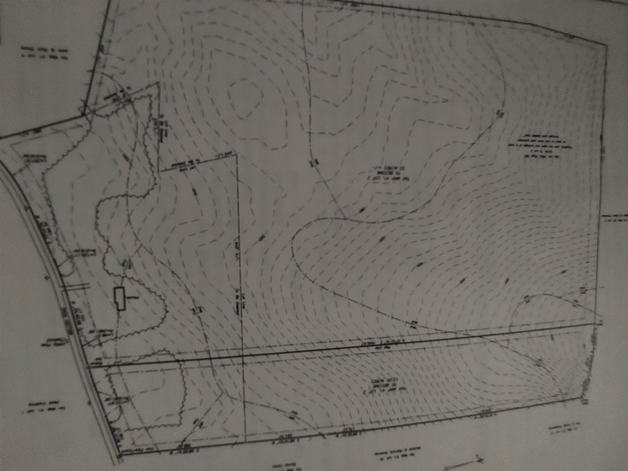 Langdon NH 03602Land for sale $List Price is $325,000