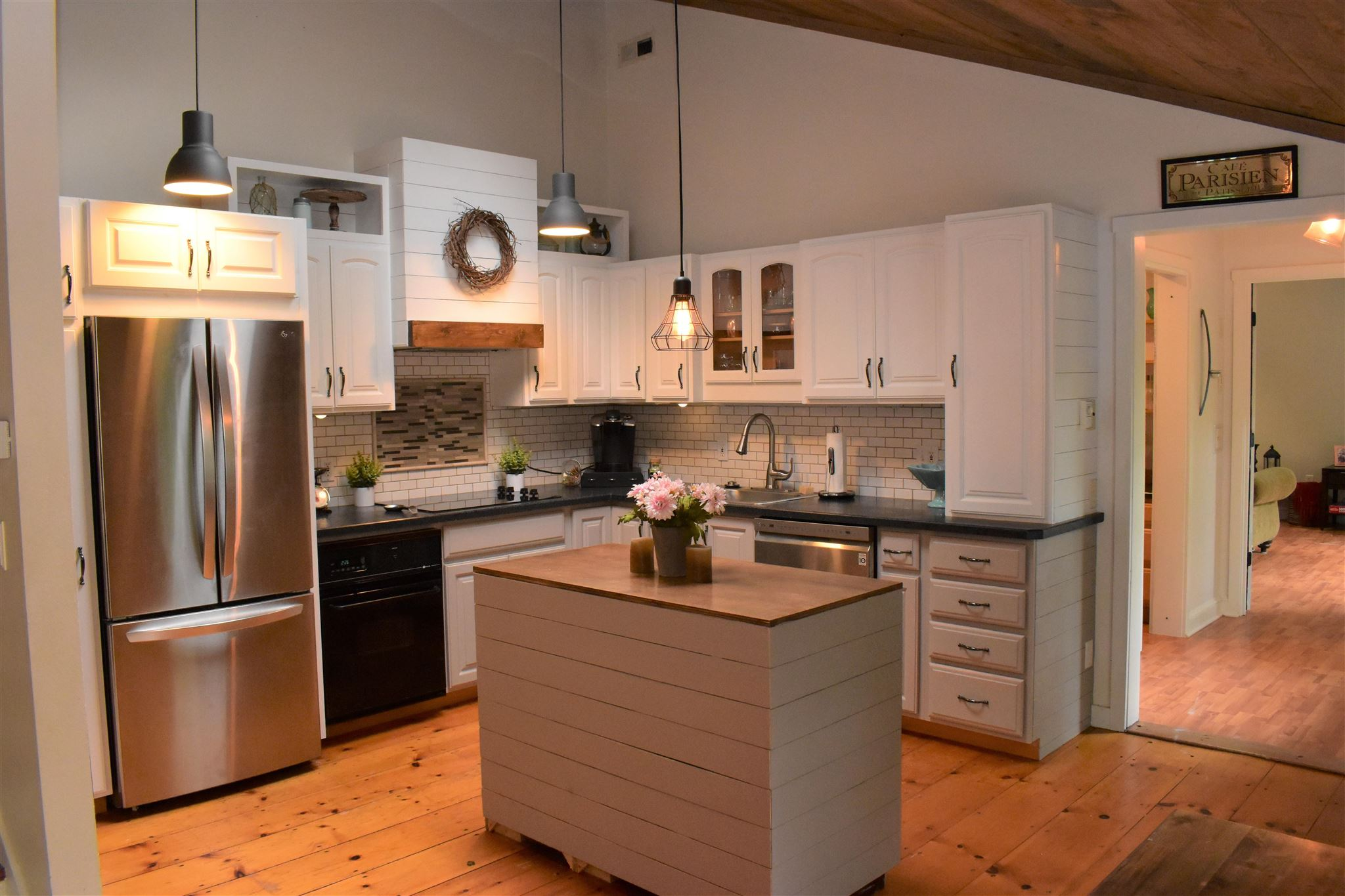 Village of Eastman in Town of Grantham NH  03753Home for sale $List Price is $344,900