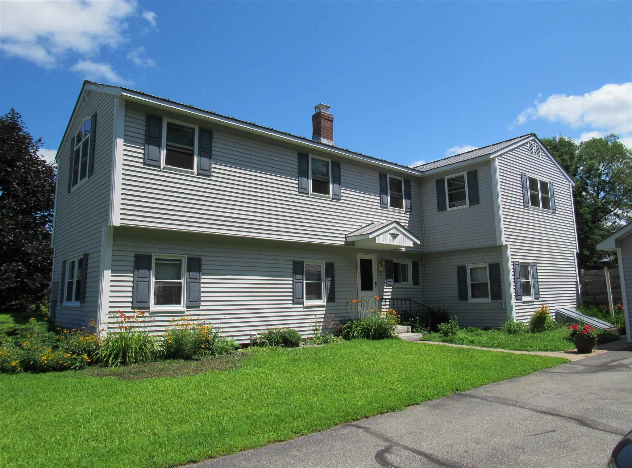 Homes in Charlestown NH