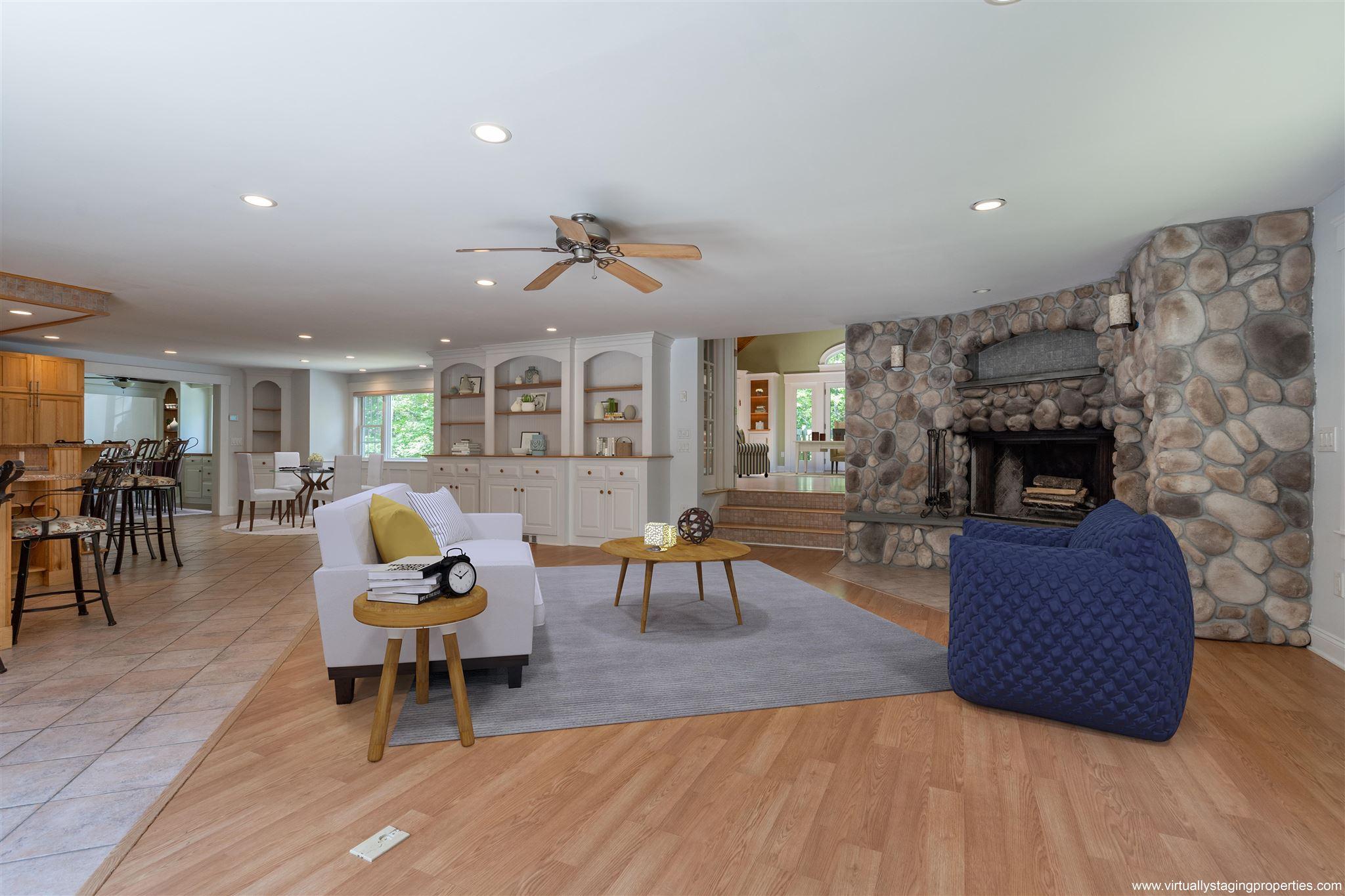 GILFORD NHHome for sale $$799,000 | $174 per sq.ft.