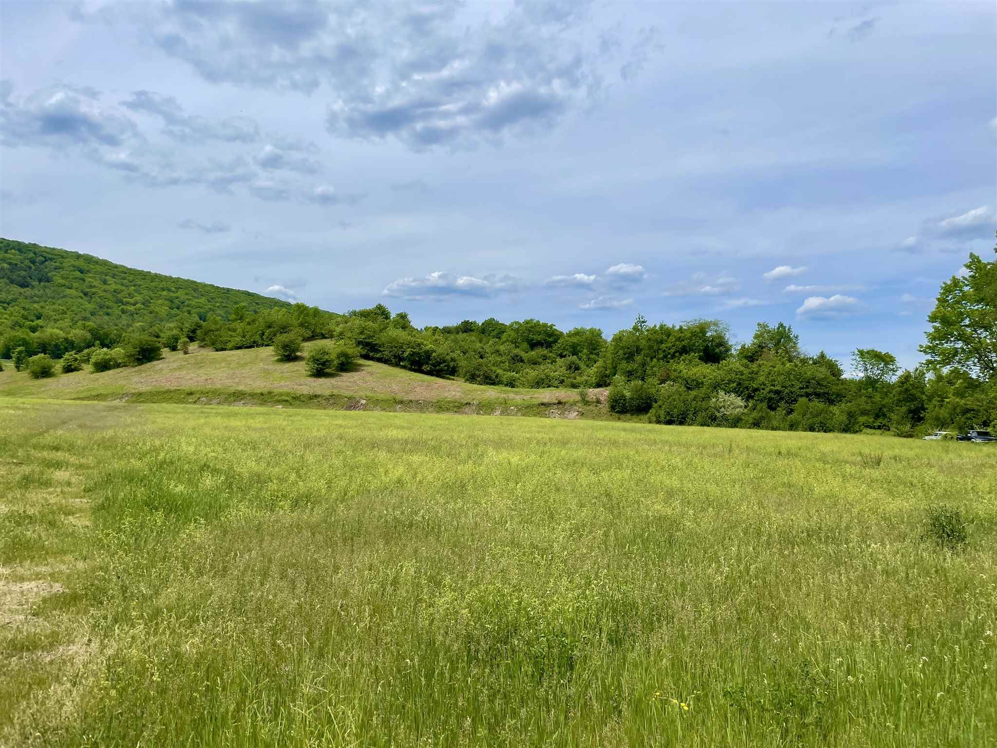 Hartland VT 05048Land for sale $List Price is $600,000