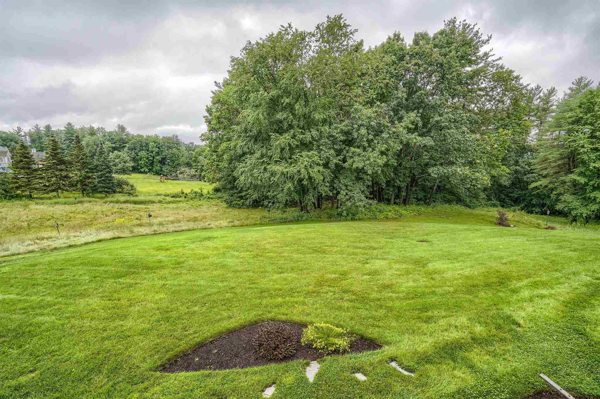 205 Mountain Road, Concord, NH 03301