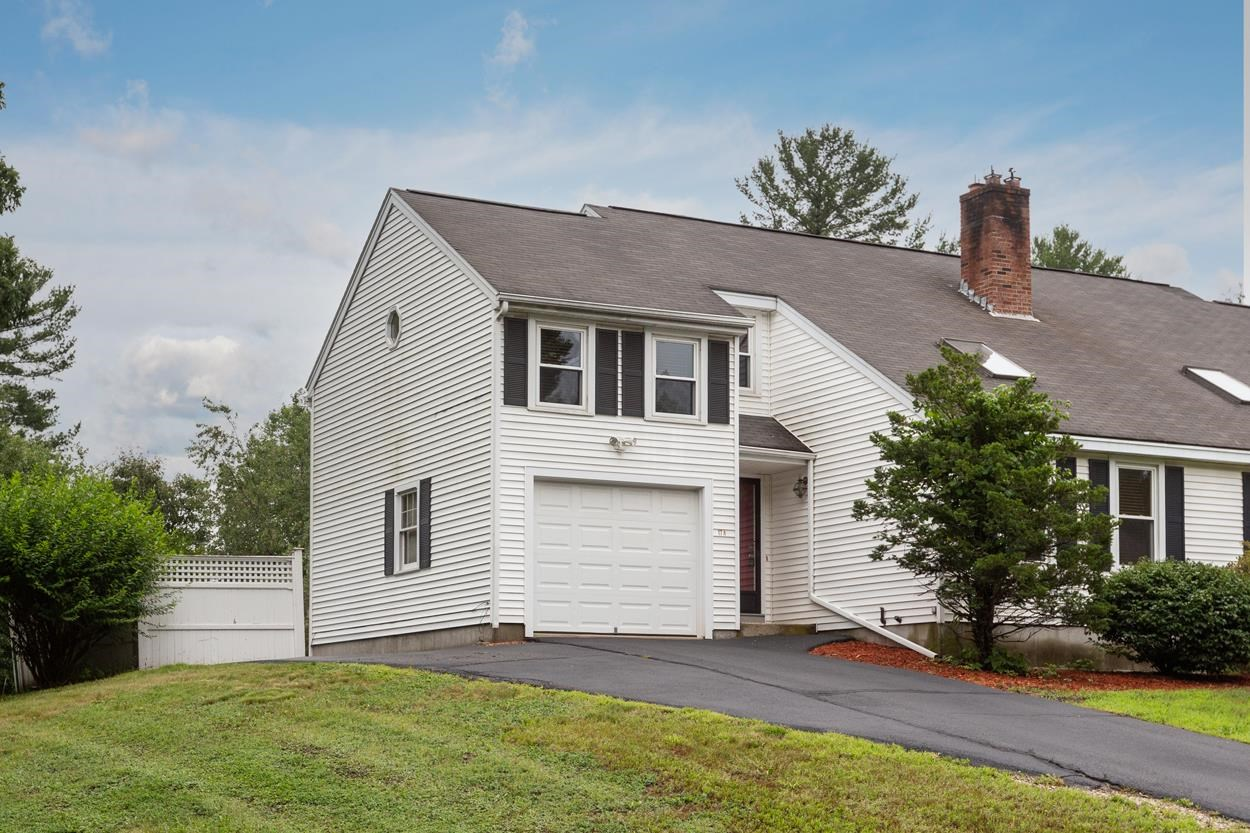 Photo of 17A Reed Street Londonderry NH 03053
