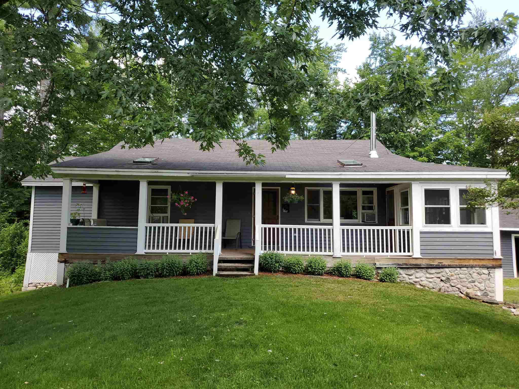 Grantham NH 03753Home for sale $List Price is $275,000