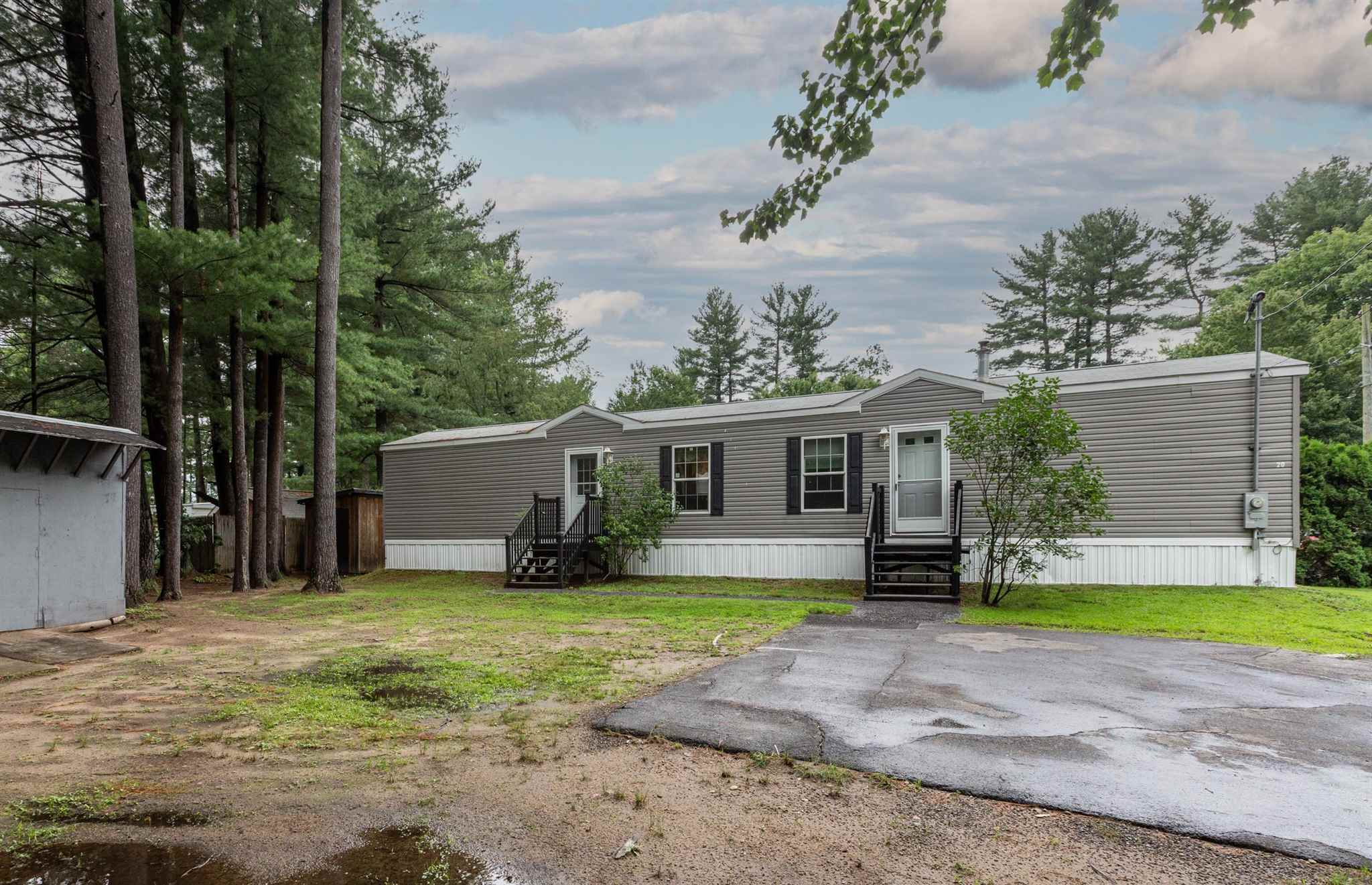 Photo of 20 Spruce Terrace Derry NH 03038