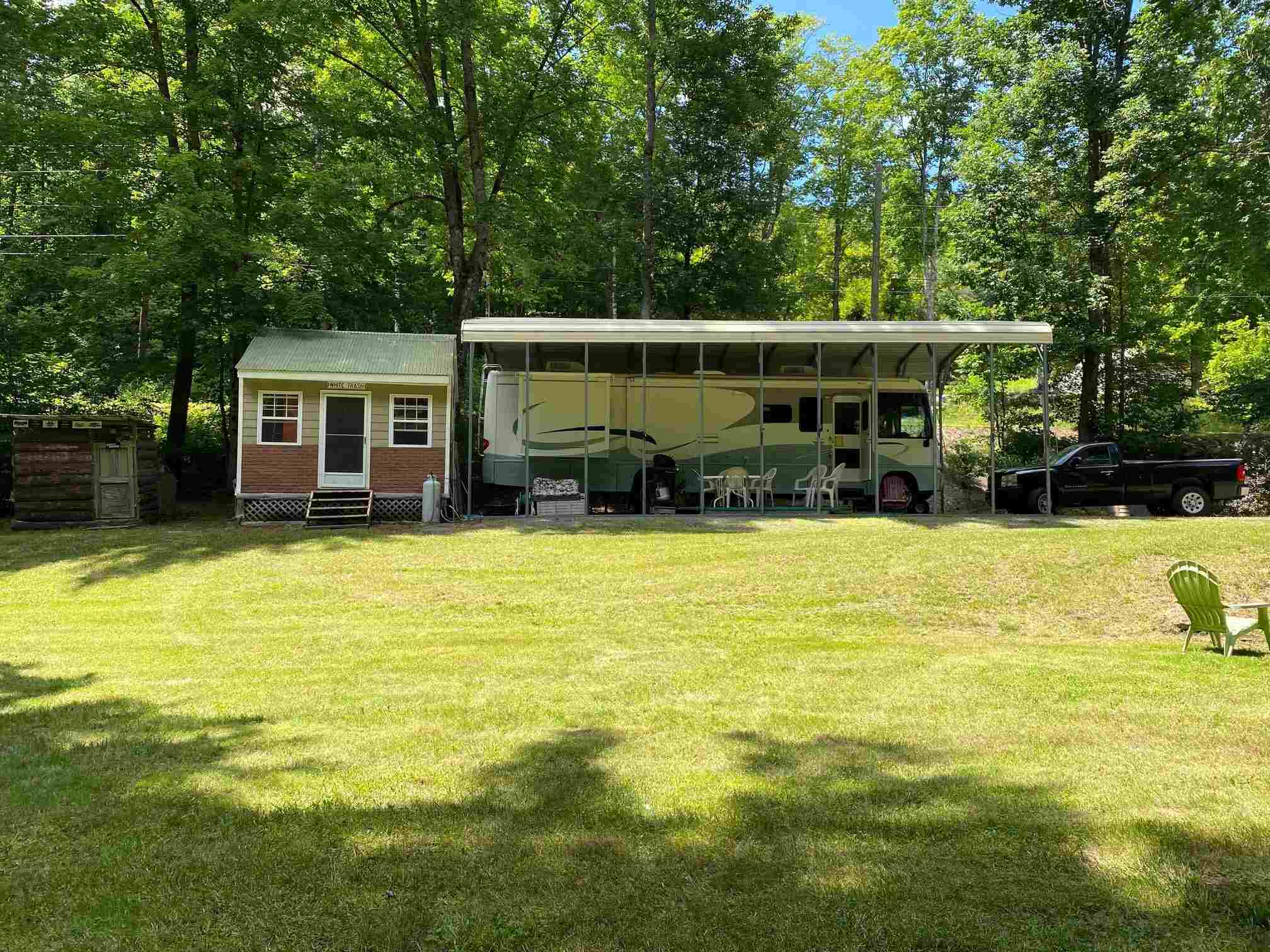 Cornish NH 03745Land for sale $List Price is $99,000