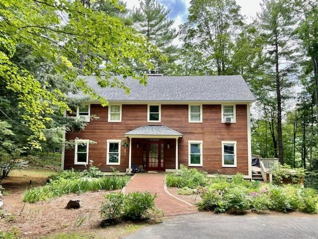 Norwich VT 05055Home for sale $List Price is $995,000