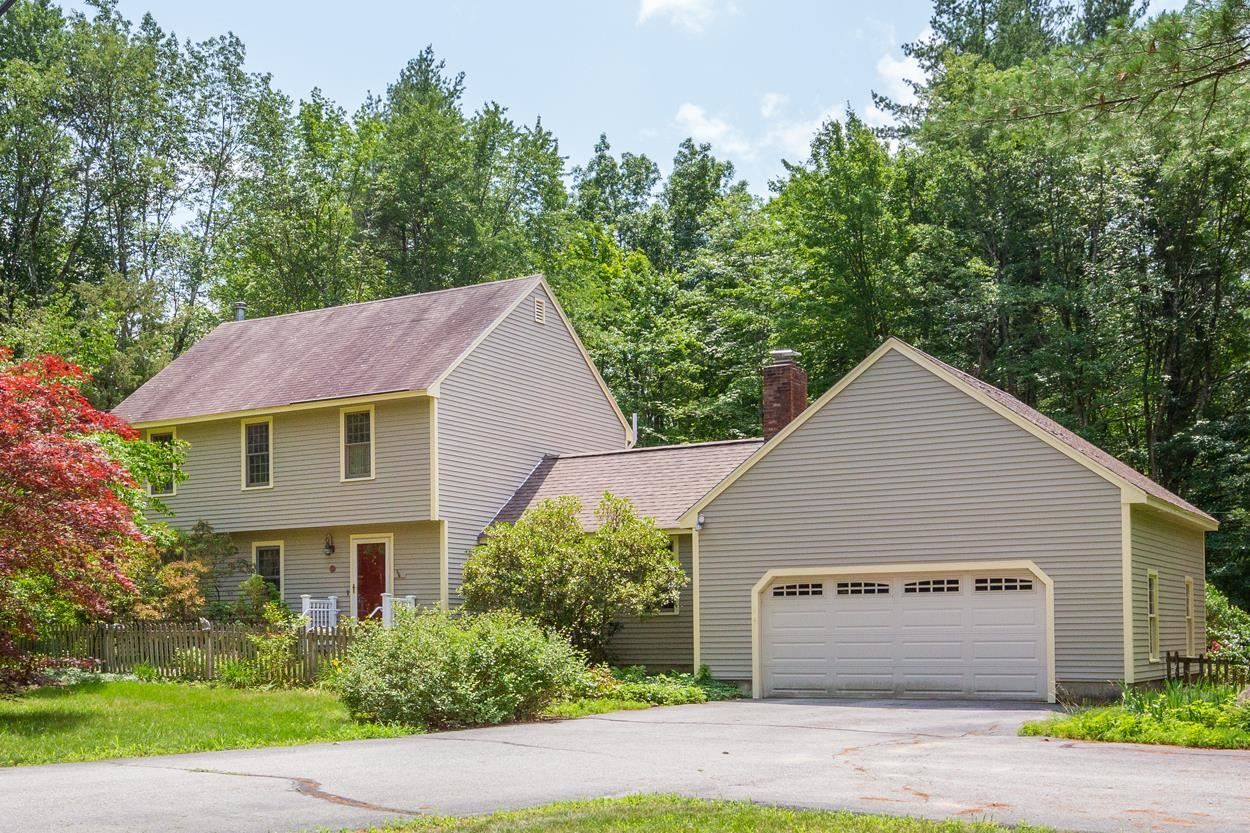 Photo of 311 Boston Post Road Amherst NH 03031