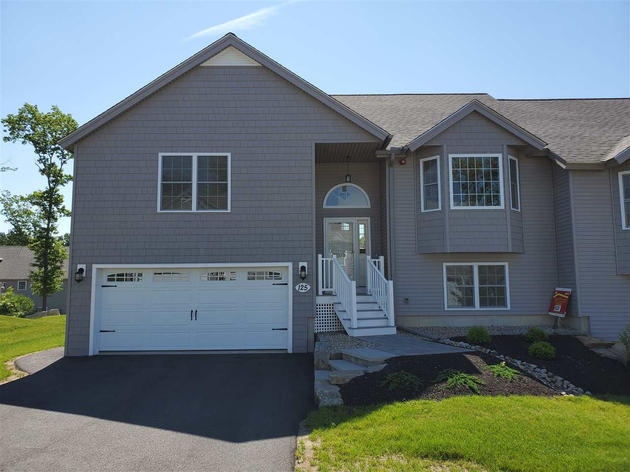 45 Winchester Drive 902A, Hampstead, NH 03811