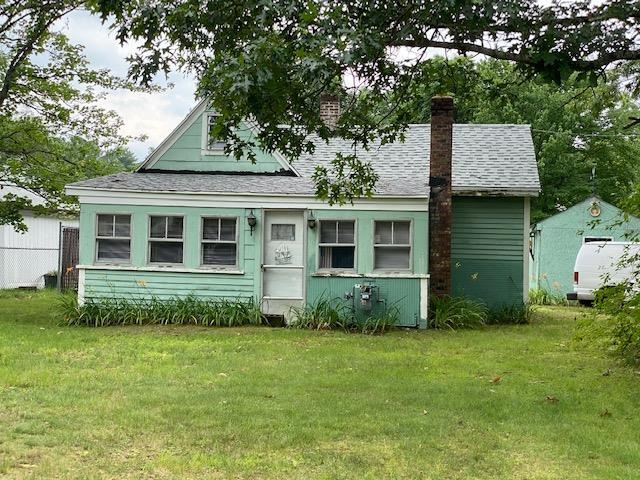 17 Heights Road, Concord, NH 03301