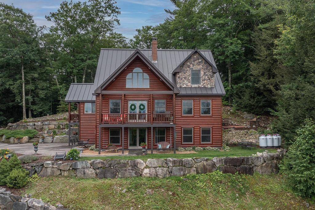 GILFORD NHHome for sale $$795,000 | $345 per sq.ft.