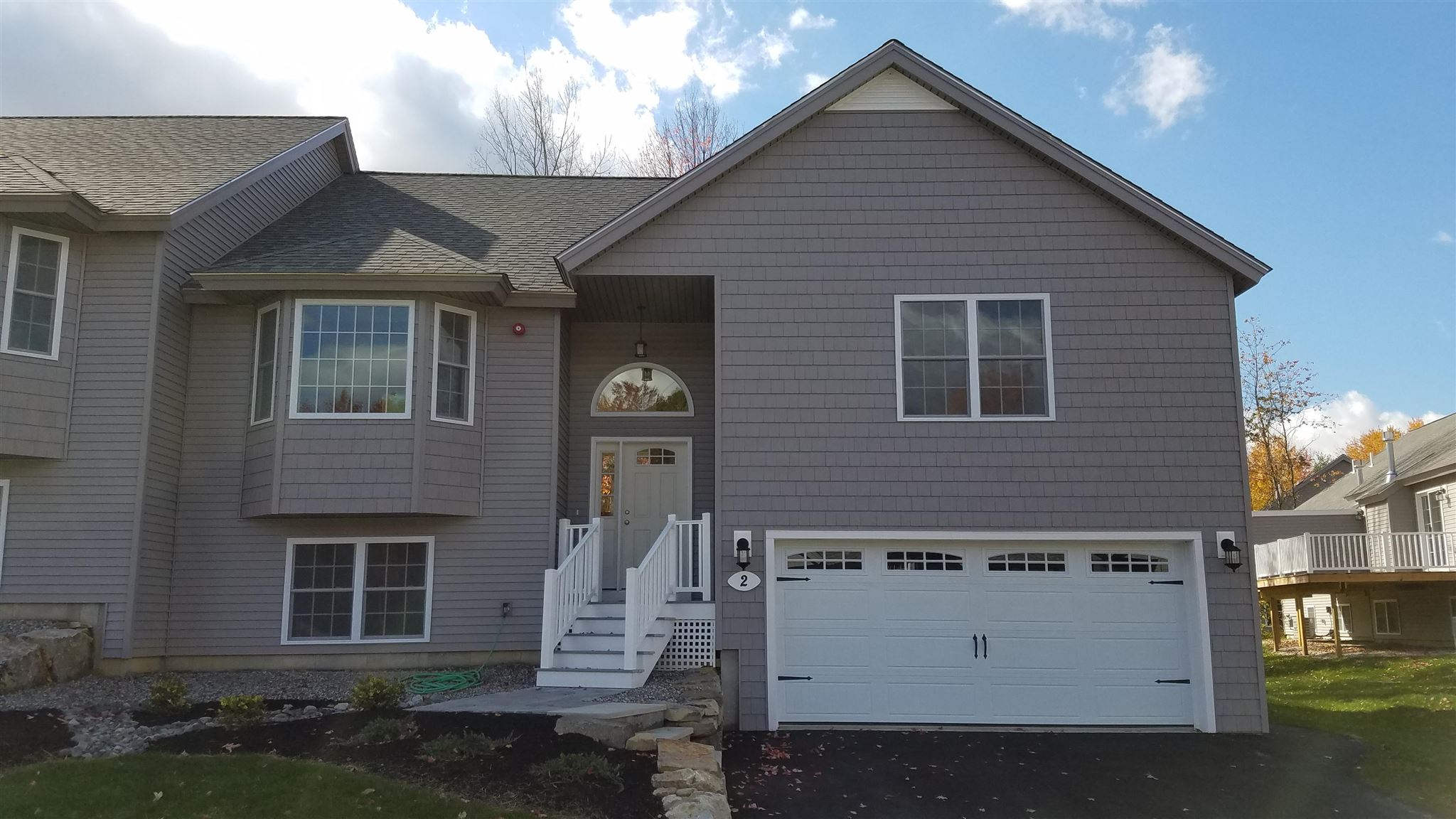 39 Winchester Drive 902D, Hampstead, NH 03826