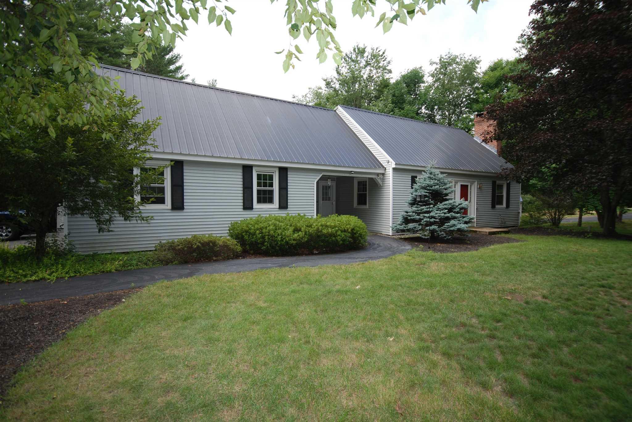 GILFORD NHHome for sale $$429,000 | $190 per sq.ft.