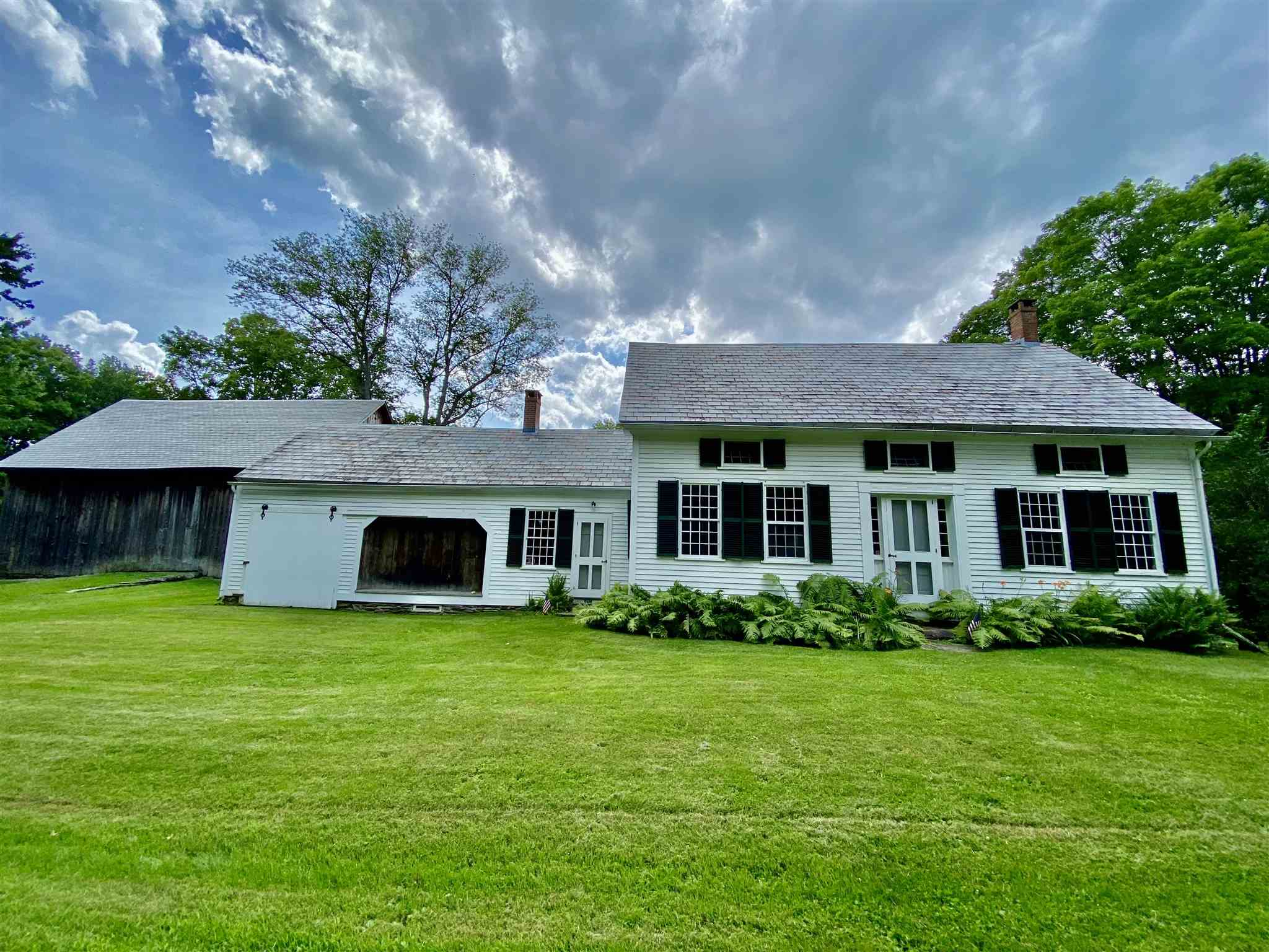 Hartland VT 05048Home for sale $List Price is $725,000