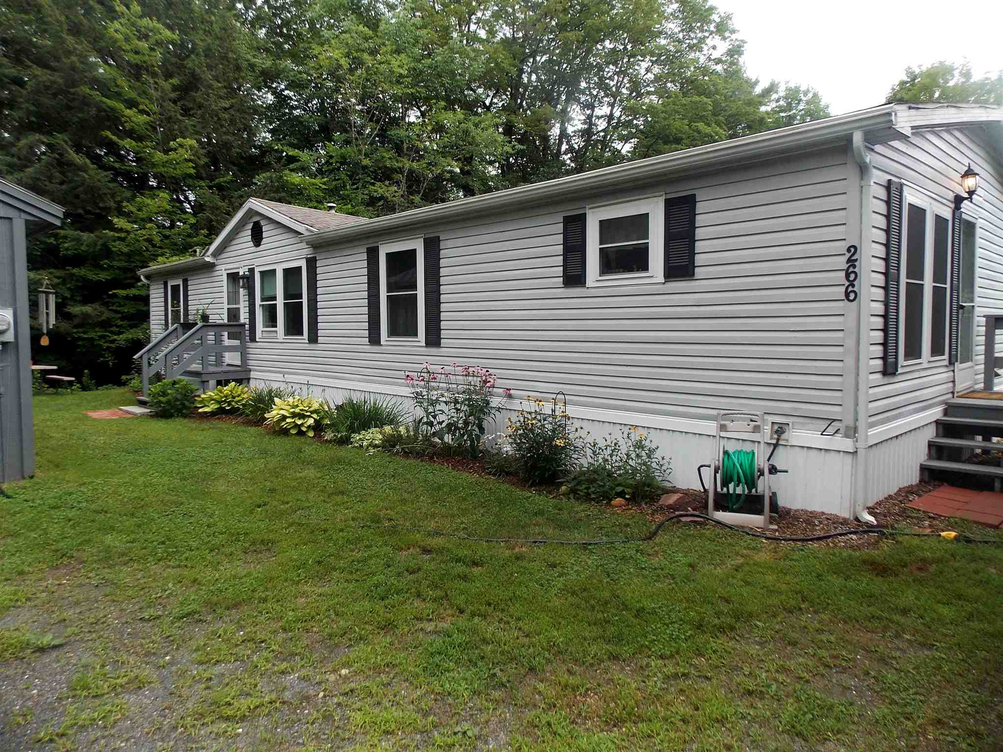 image of Charlestown NH Home   sq.ft. 1512