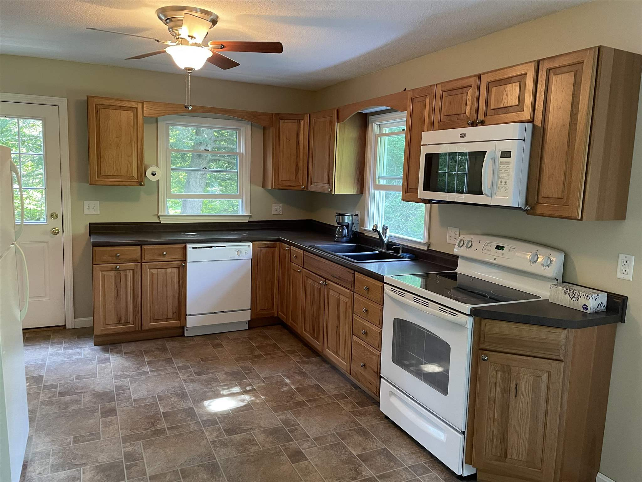 Hartland VT 05048Home for sale $List Price is $285,000
