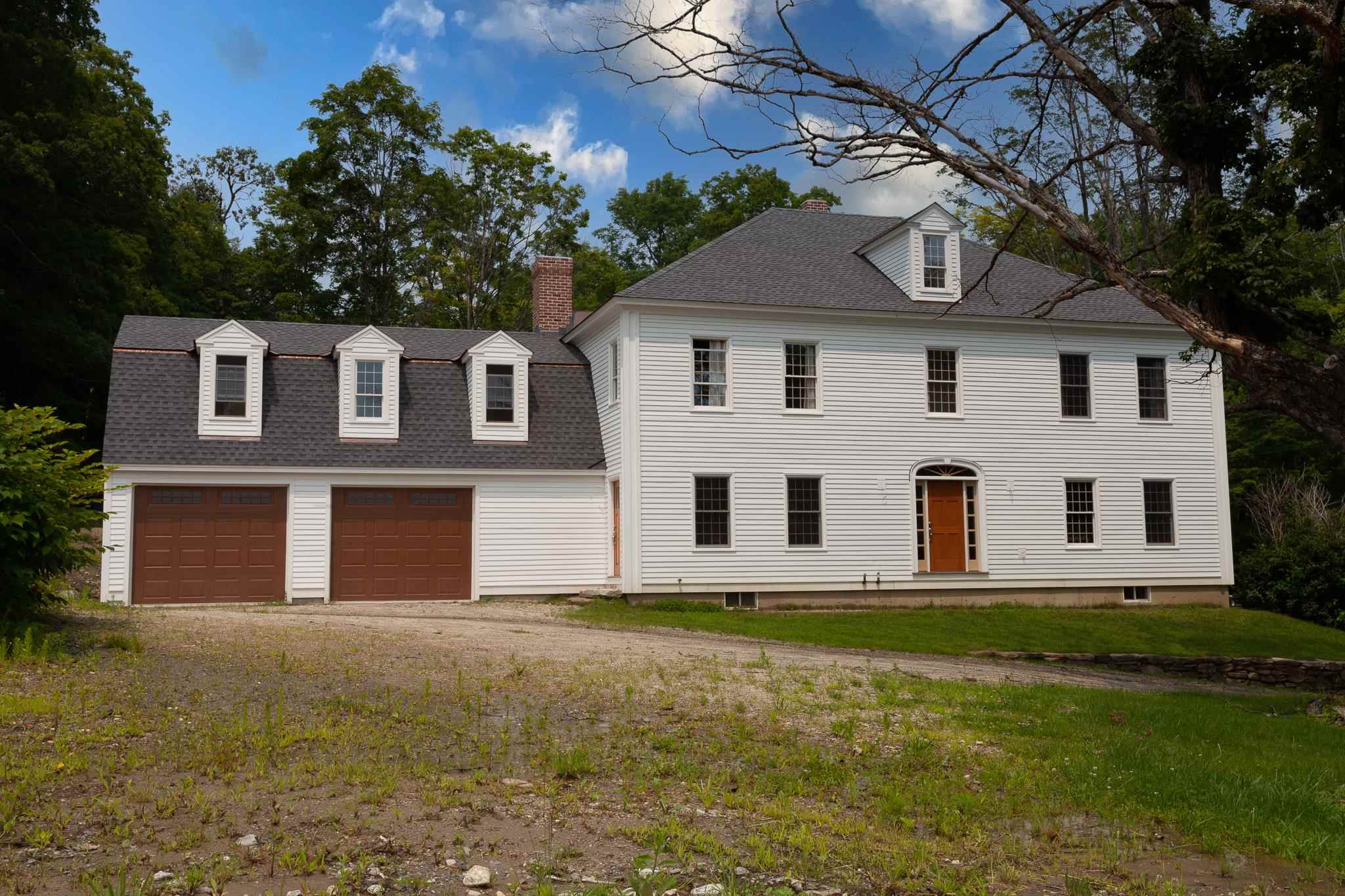 Acworth NH 03601Home for sale $List Price is $695,000