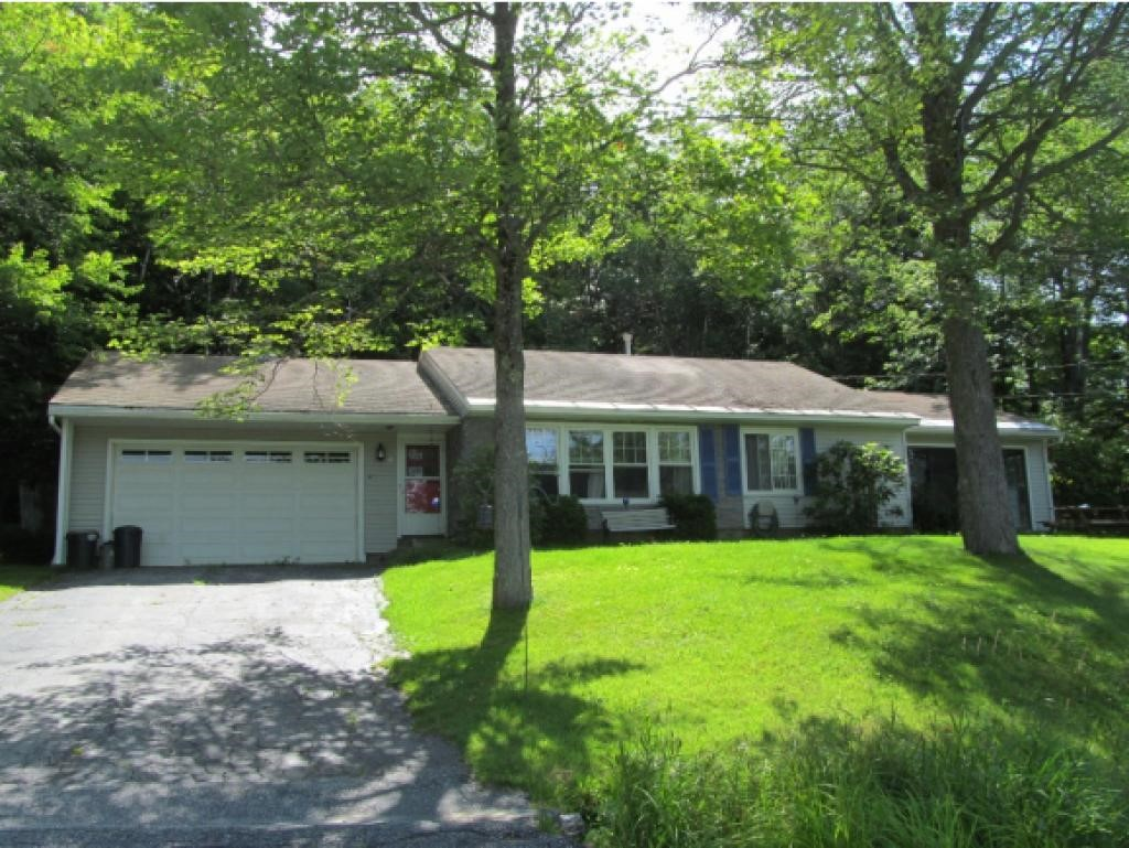 image of Claremont NH Home   sq.ft. 1439