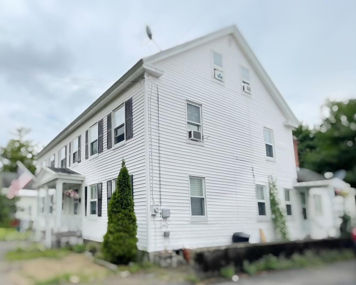 51 Merrimack Street, Concord, NH 03303