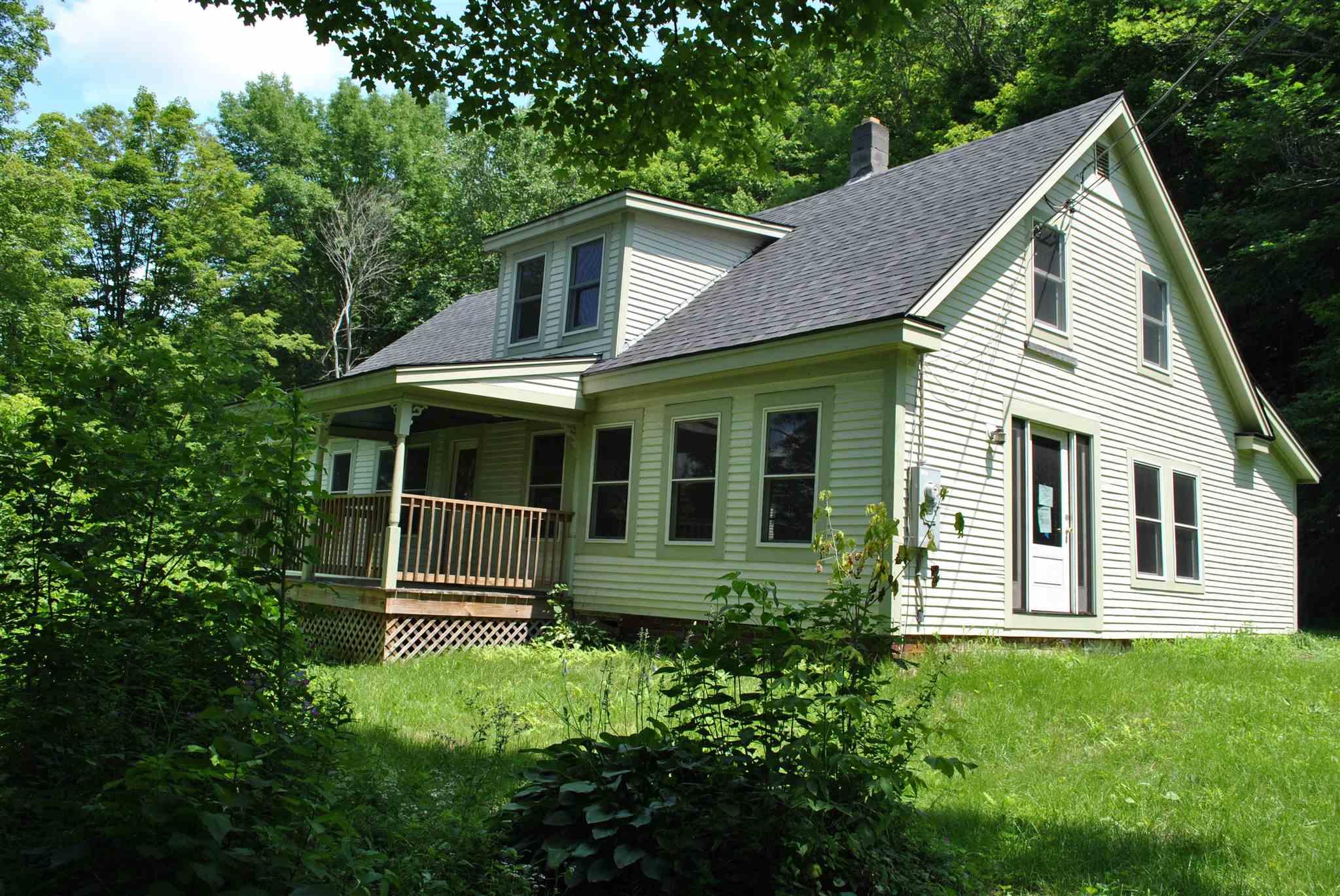 CORNISH NHHome for sale $$110,000 | $0 per sq.ft.