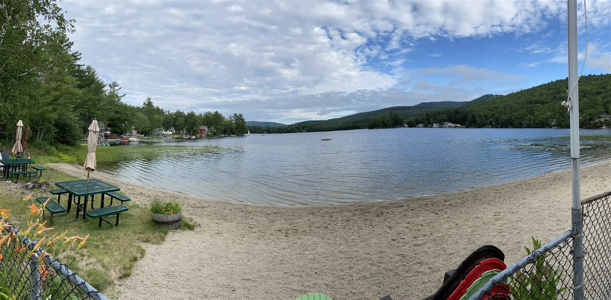 Sunapee NH 03782-Land for sale $List Price is $125,000