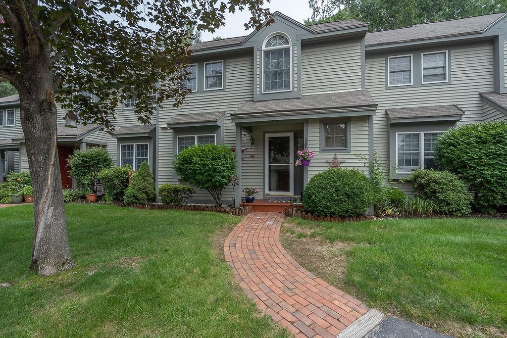169 Portsmouth Street 176, Concord, NH 03301