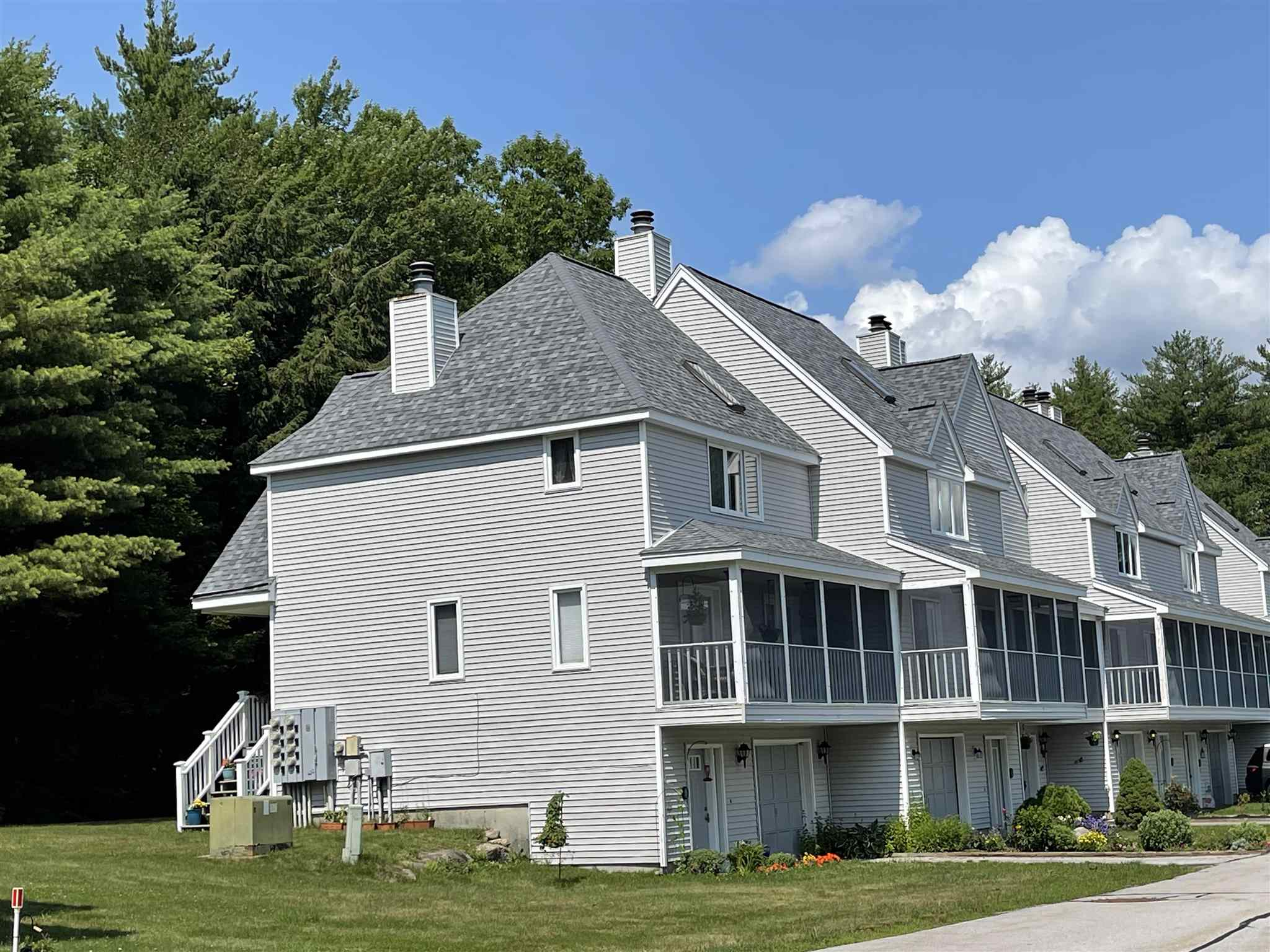Photo of 40 Collins Landing Road Weare NH 03281