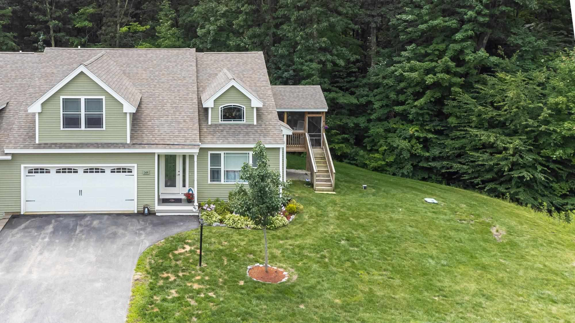14 Indian Hill Road R, Derry, NH 03038