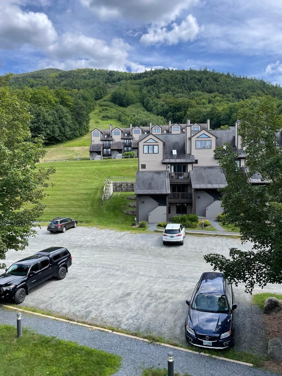 West Windsor VT 05037Condo for sale $List Price is $249,000