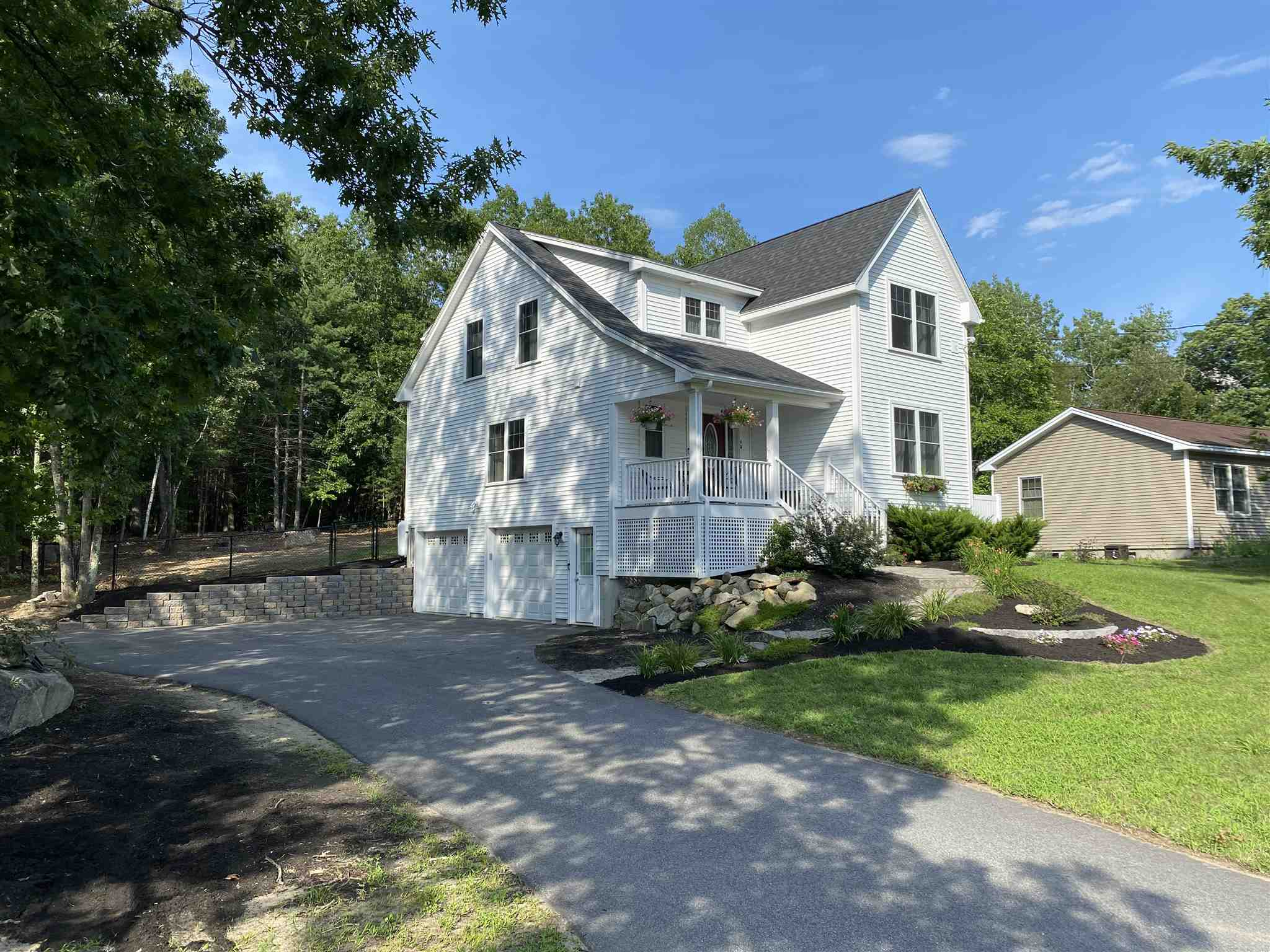 NEWMARKET NHHome for sale $$559,000   $0 per sq.ft.