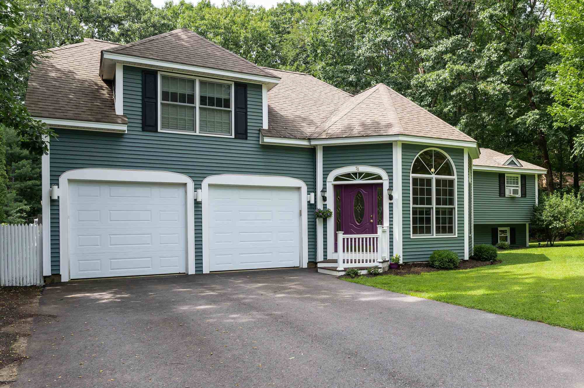 Photo of 78 Woodvale Drive Laconia NH 03246