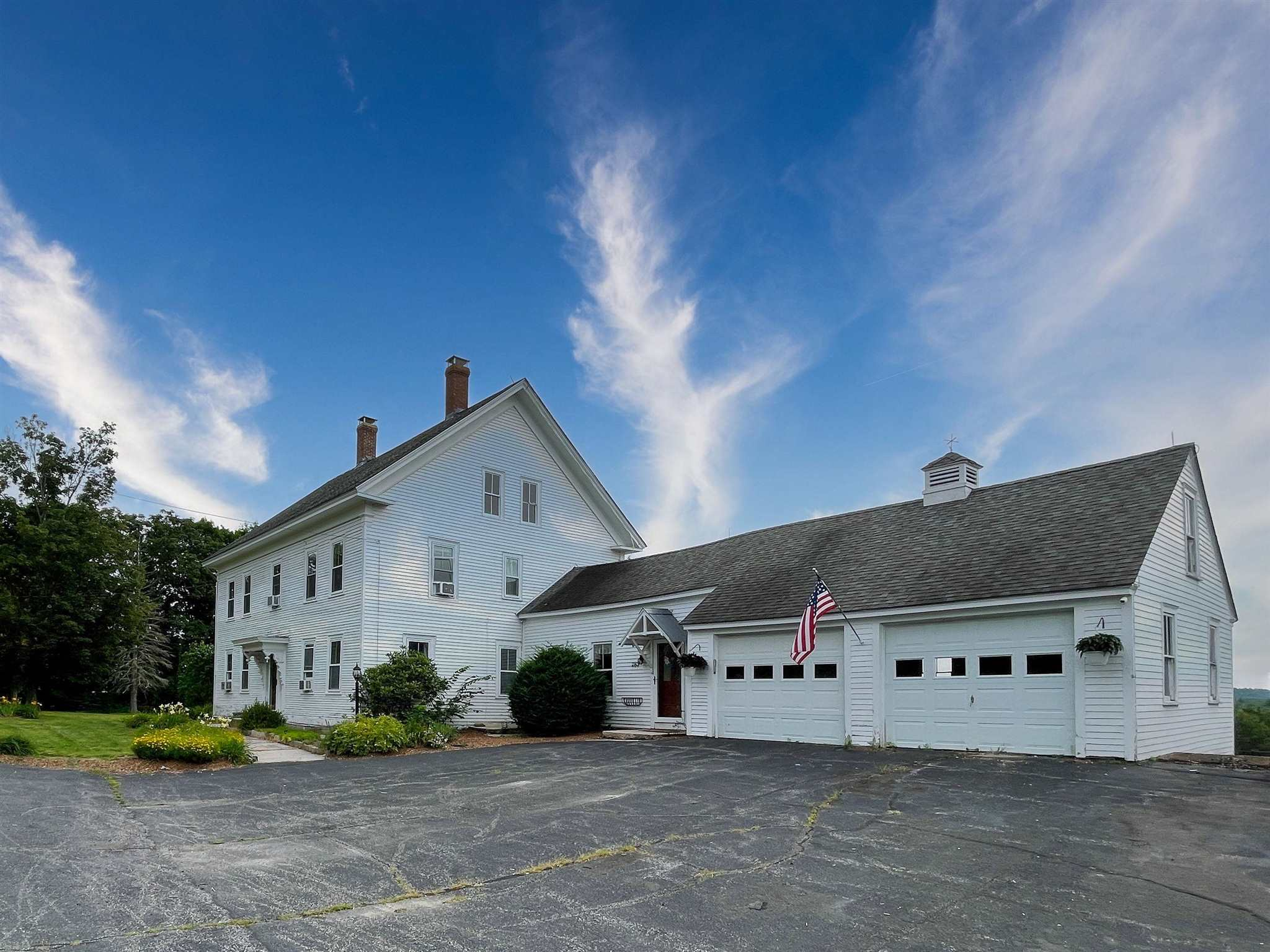 283 Mountain Road, Concord, NH 03301