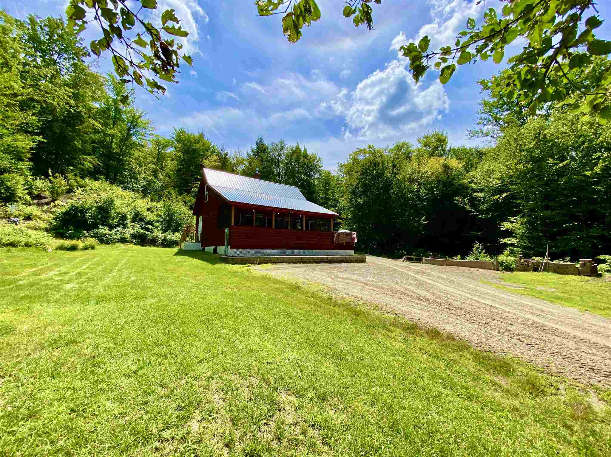 Goshen NH 03752Home for sale $List Price is $275,000