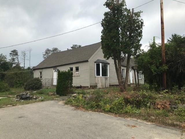 ALTON NHHome for sale $$249,000 | $190 per sq.ft.