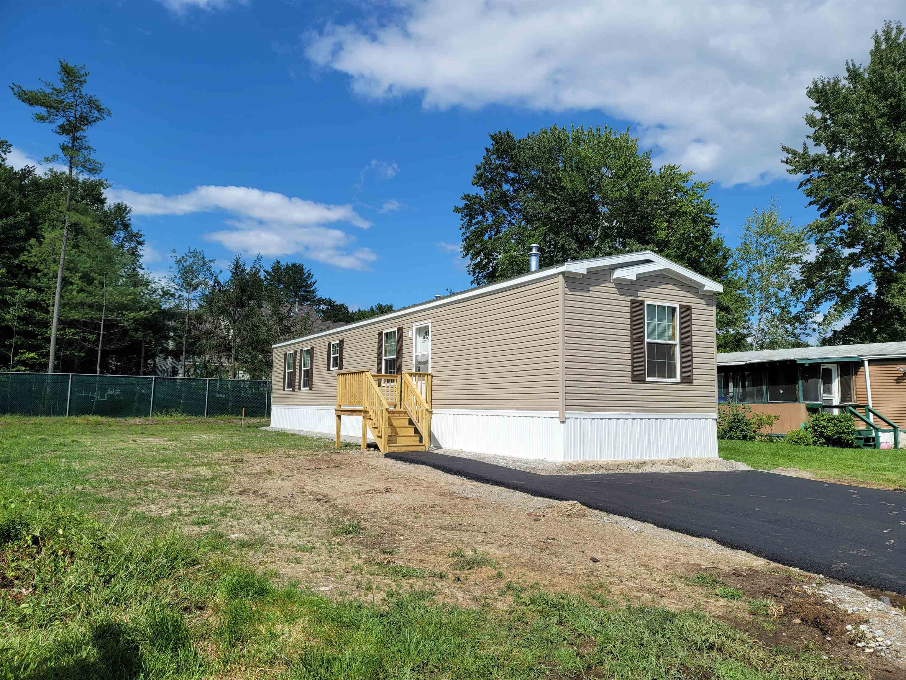 Photo of 28 N Emperor Drive Concord NH 03303