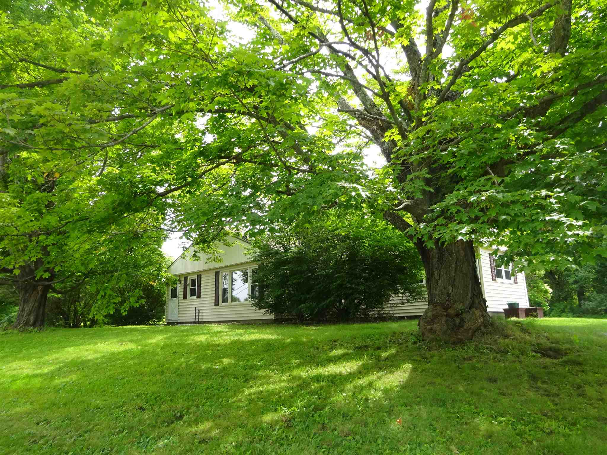 Windsor VT 05089Home for sale $List Price is $245,000